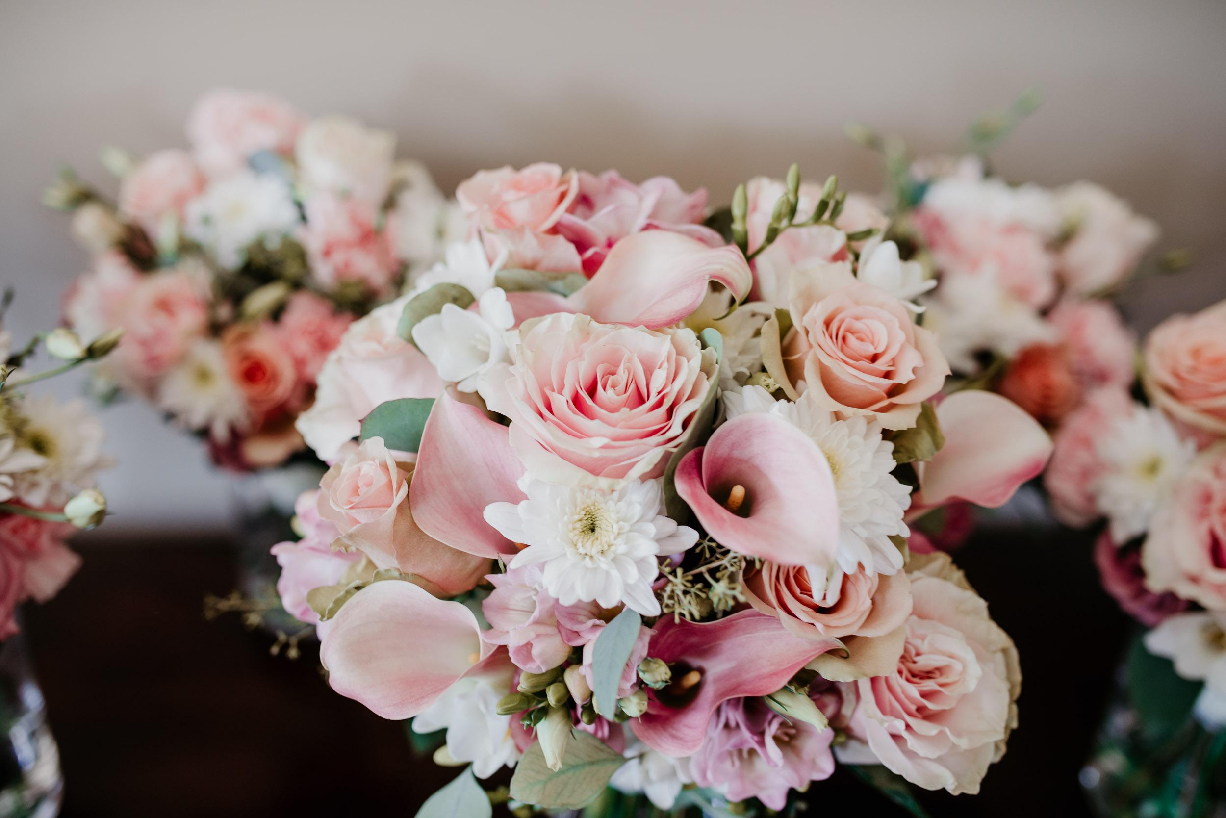 wedding-photography-stratford-davidiam-114.jpg