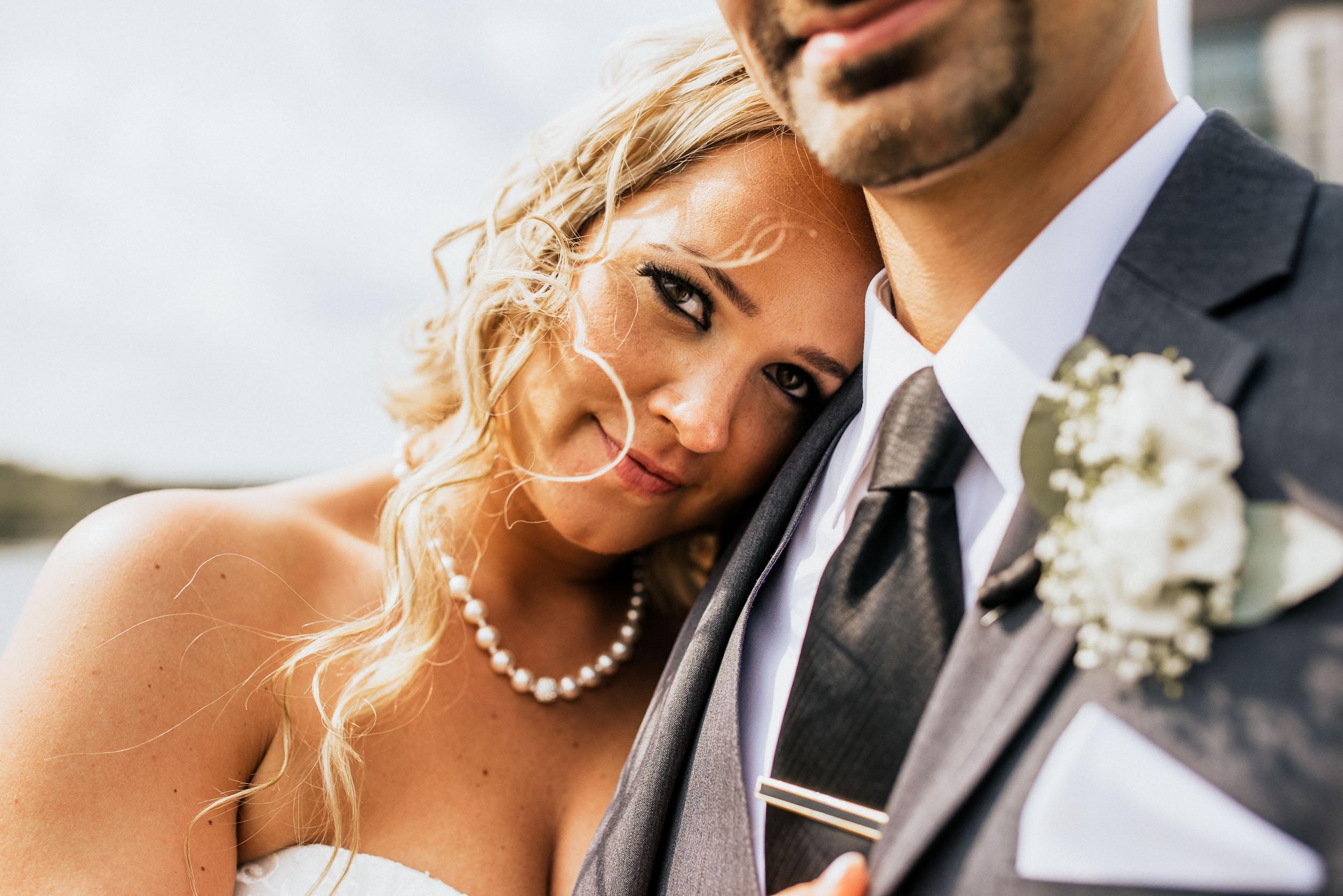 wedding-photography-stratford-davidiam-116.jpg