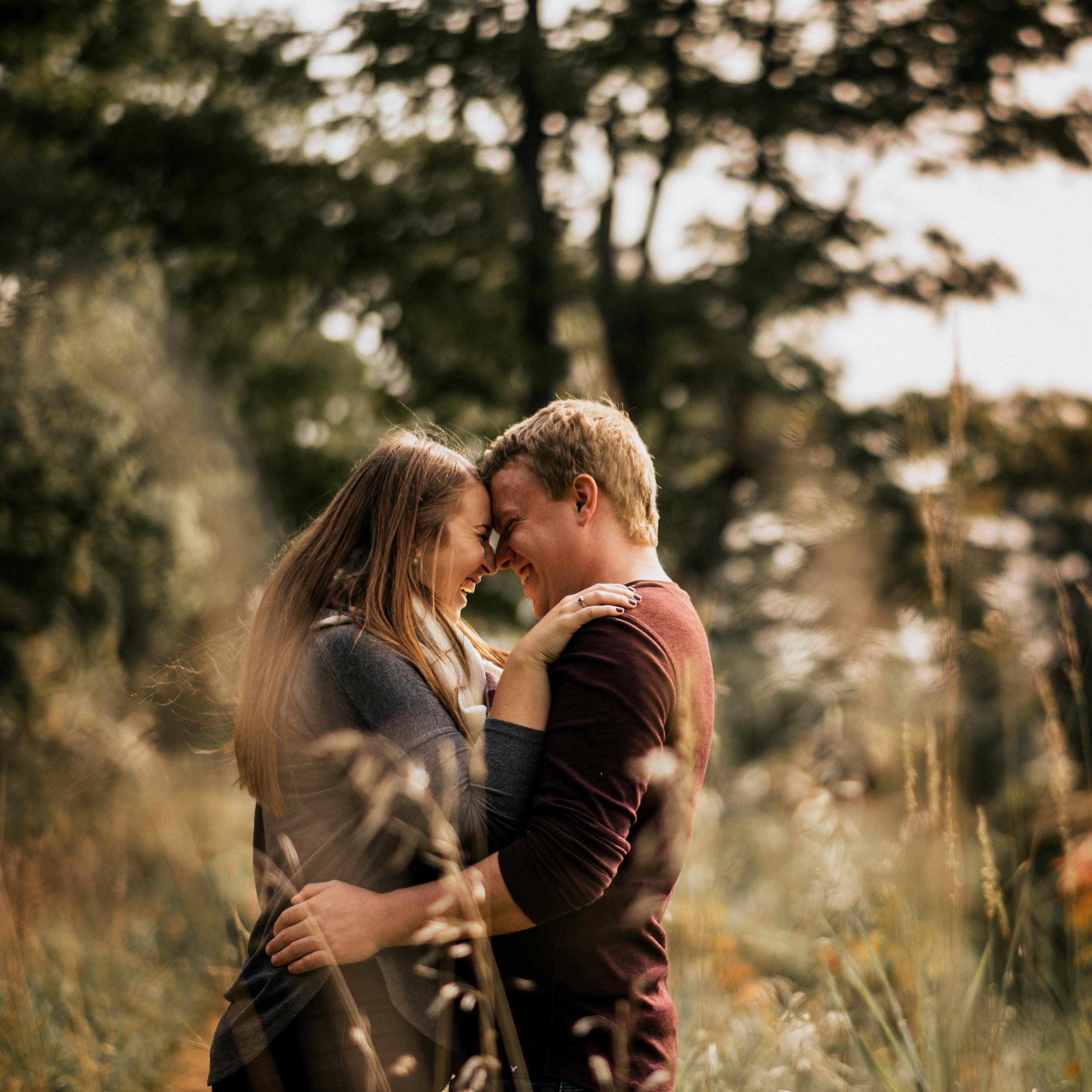 wedding-photography-stratford-davidiam-123.jpg