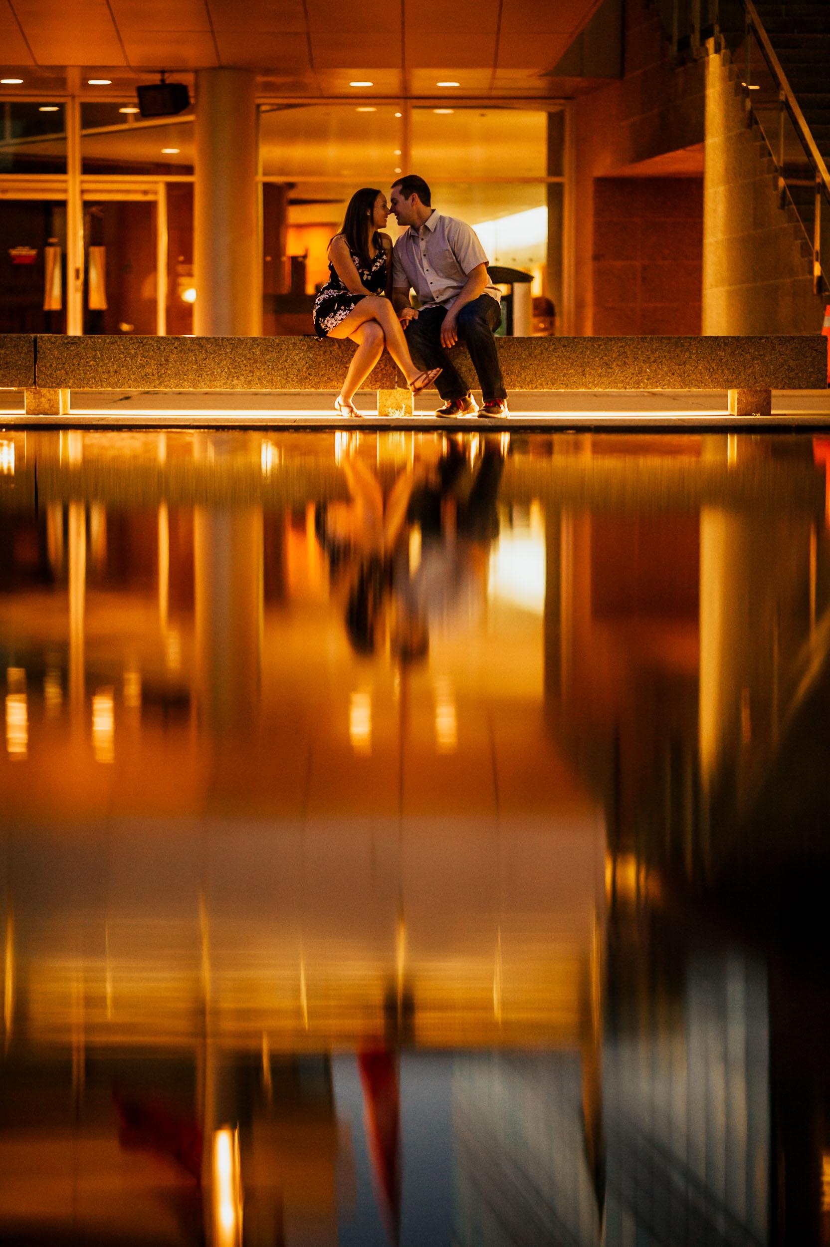 wedding-photography-stratford-davidiam-125.jpg