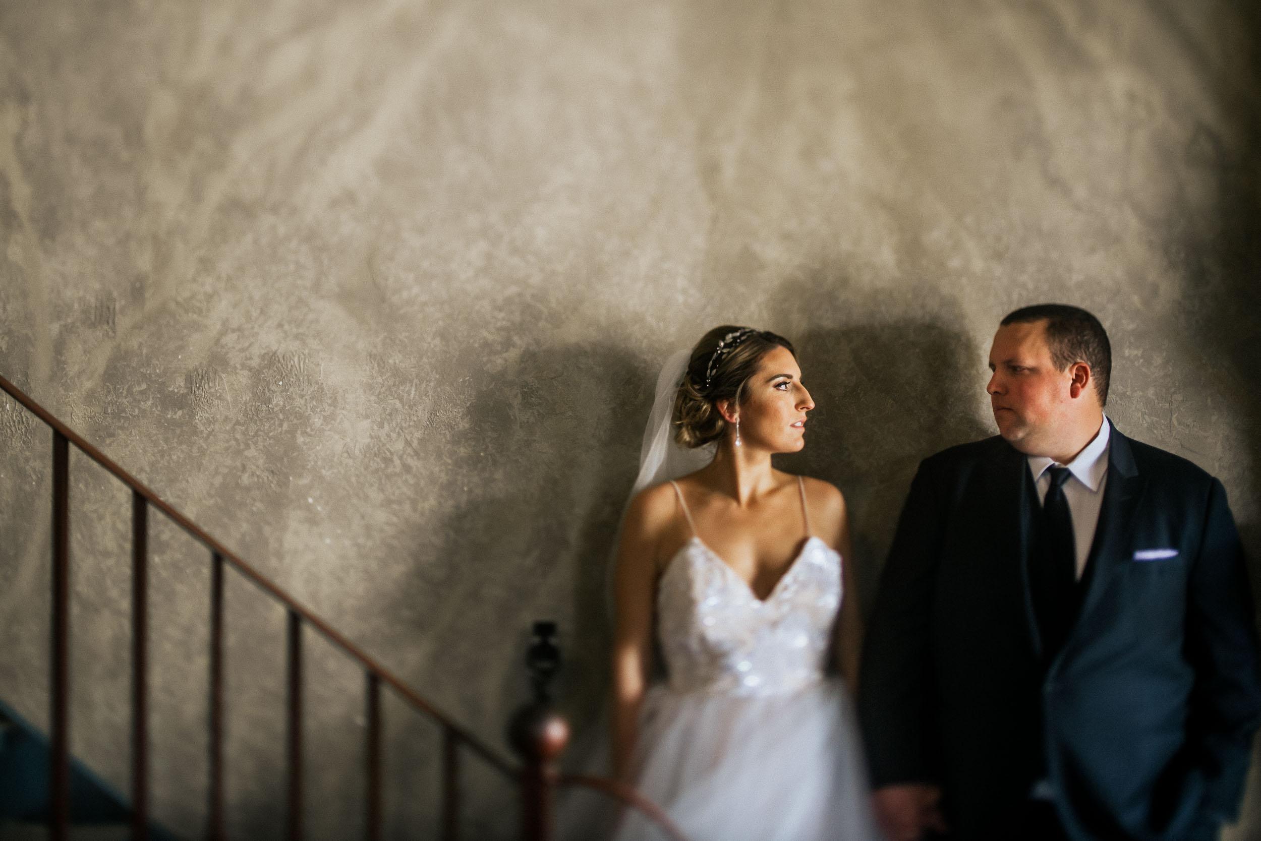 wedding-photography-stratford-davidiam-128.jpg