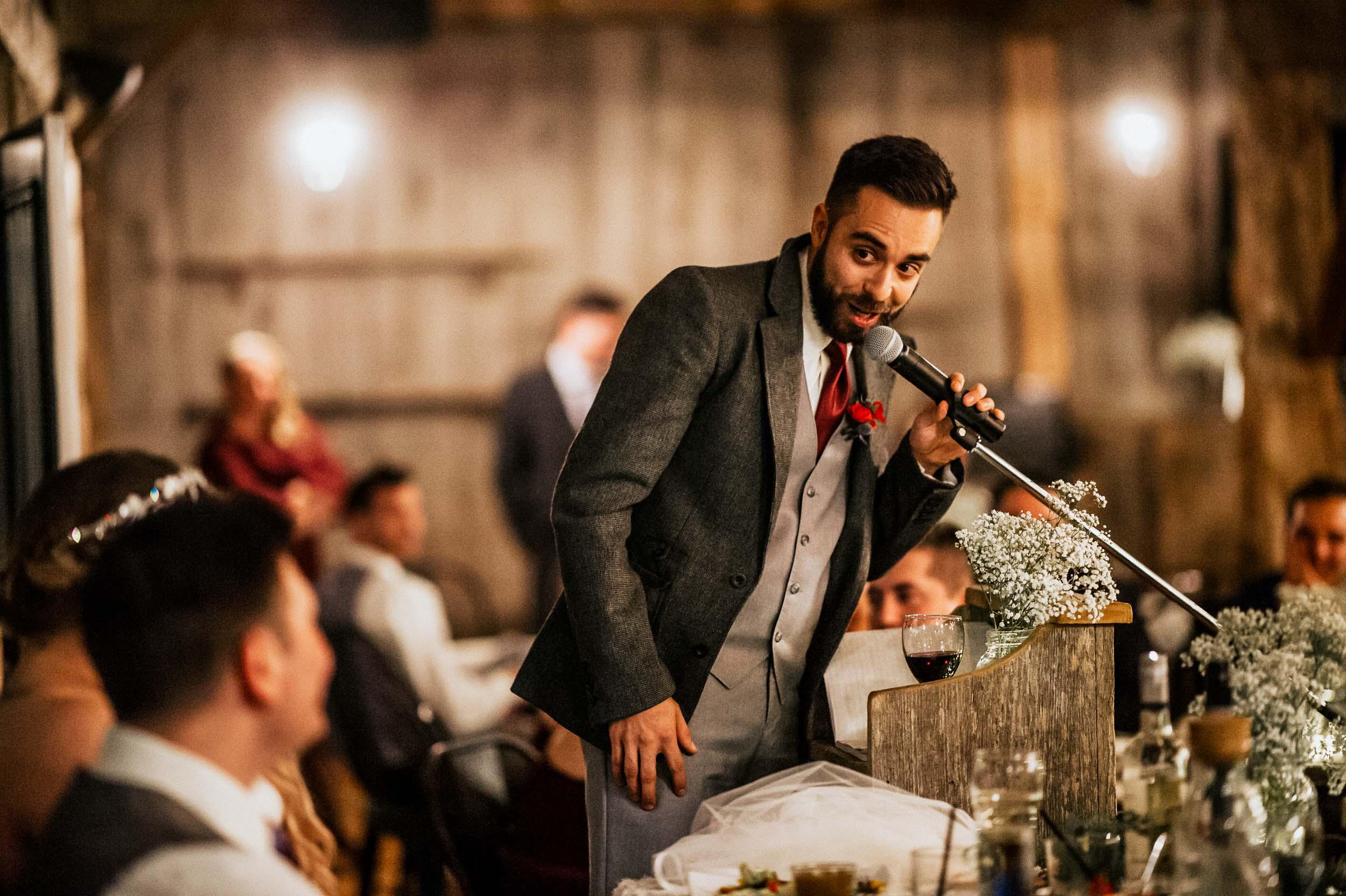 wedding-photography-stratford-davidiam-130.jpg
