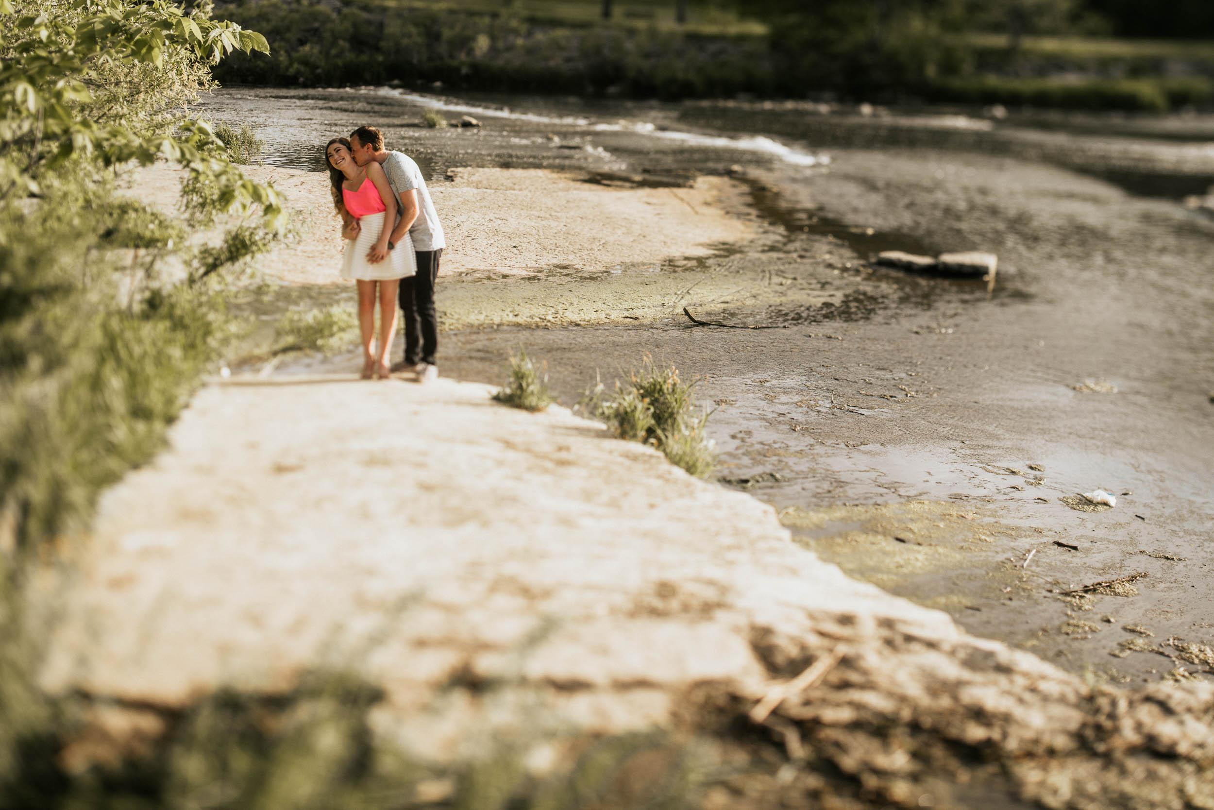 wedding-photography-stratford-davidiam-134.jpg