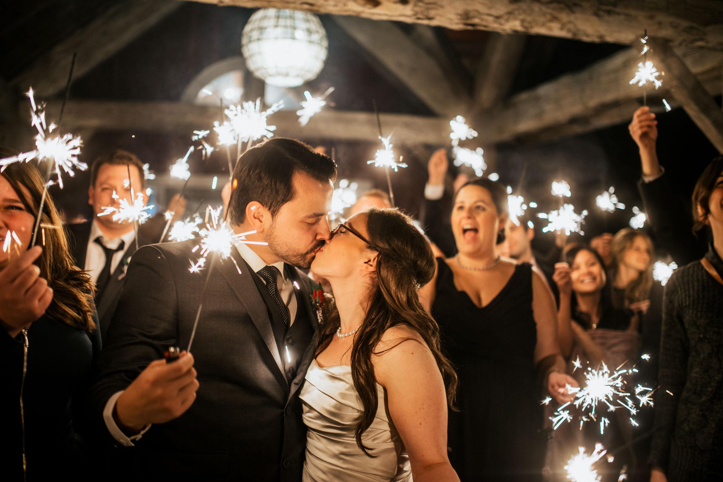 wedding-photography-stratford-davidiam-139.jpg