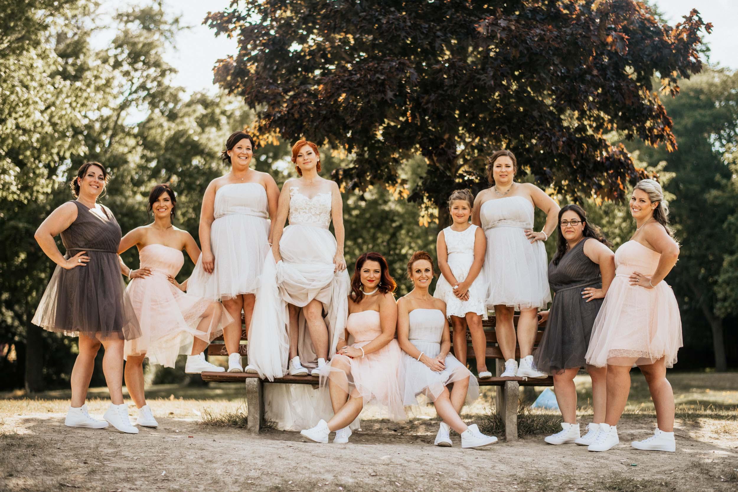 wedding-photography-stratford-davidiam-142.jpg