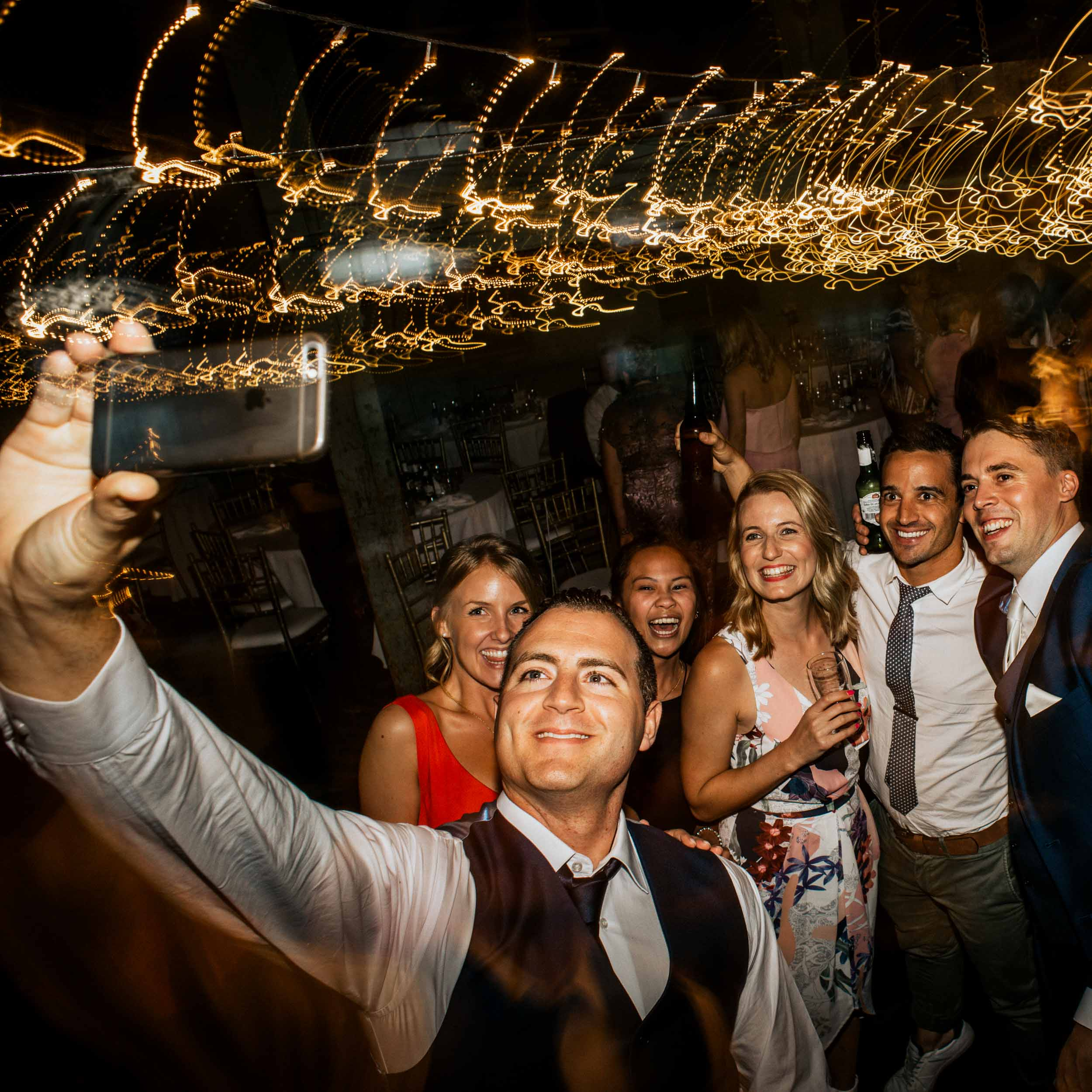 wedding-photography-stratford-davidiam-150.jpg