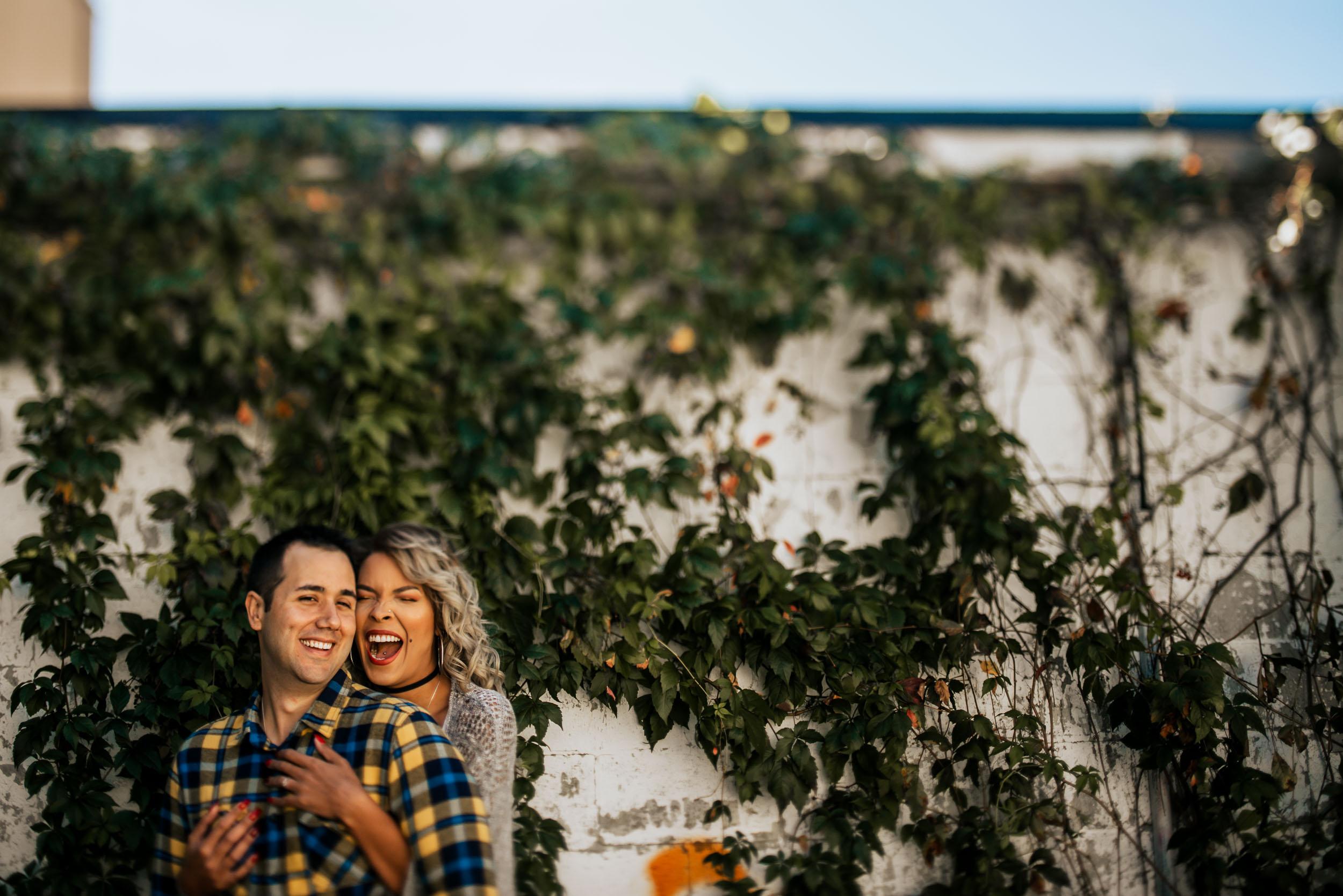 wedding-photography-stratford-davidiam-156.jpg