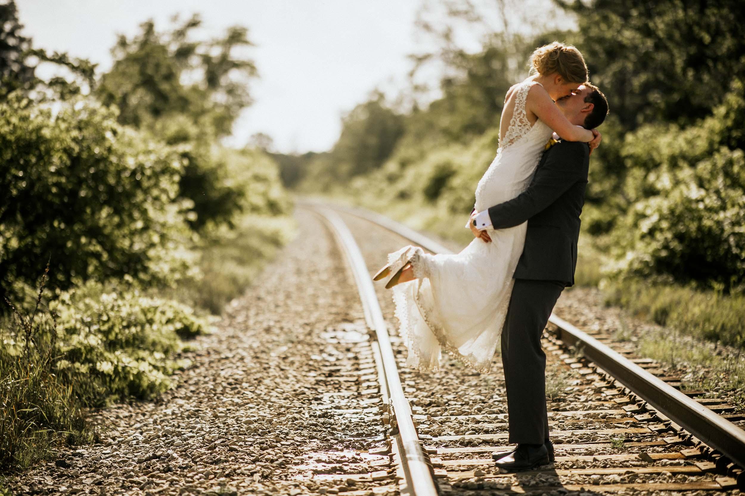 wedding-photography-stratford-davidiam-158.jpg