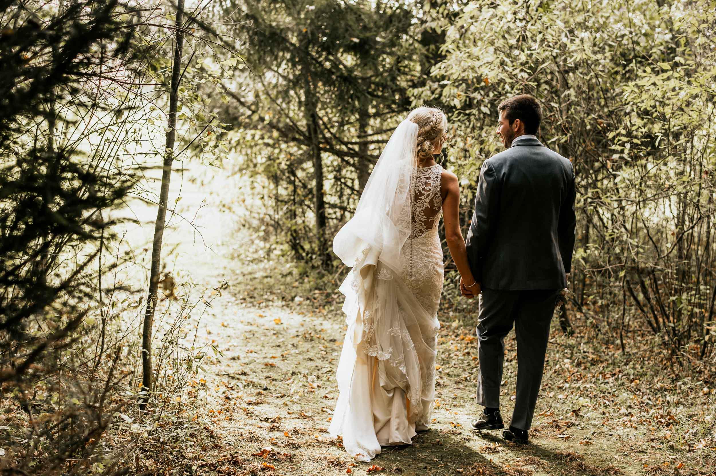 wedding-photography-stratford-davidiam-157.jpg
