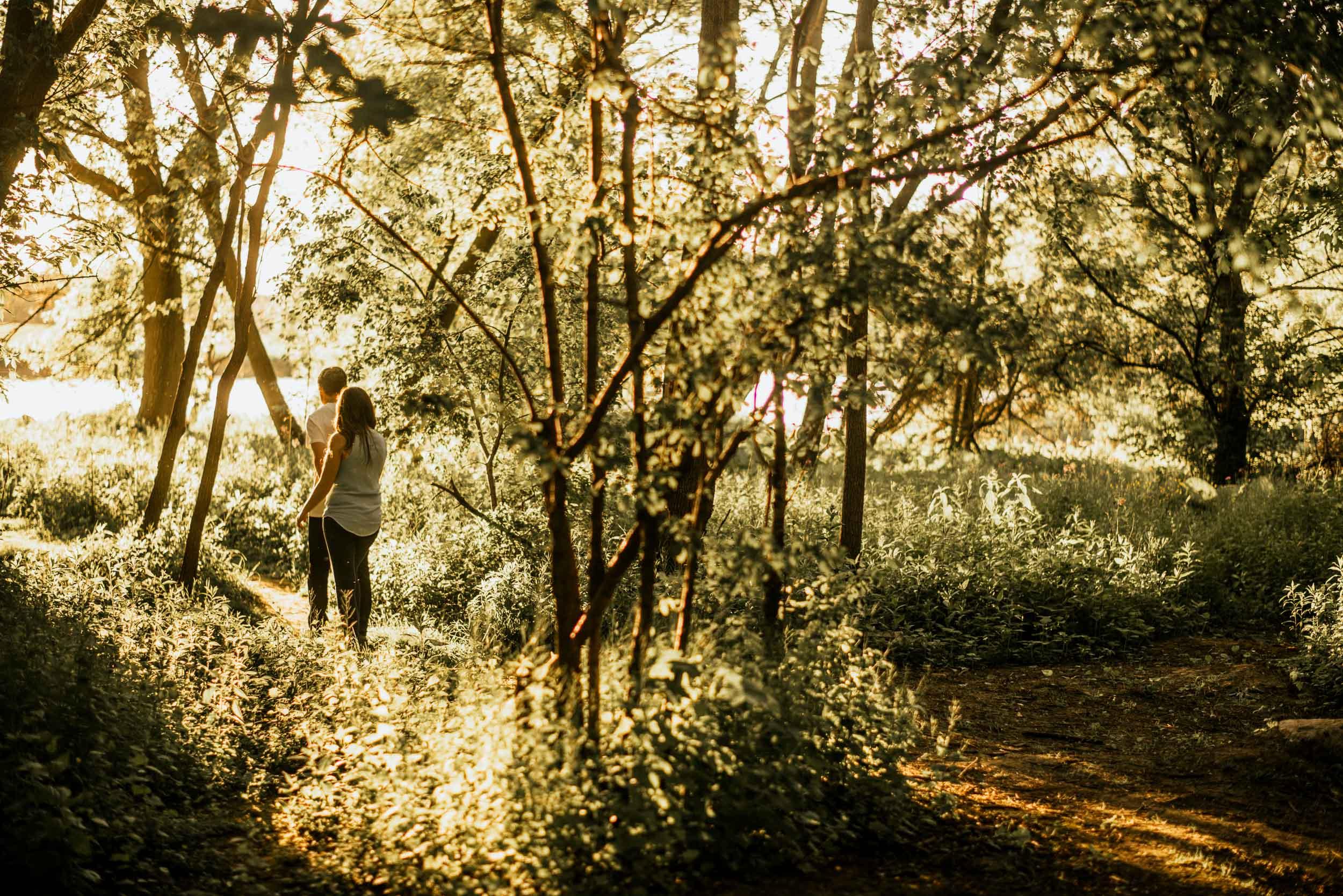 wedding-photography-stratford-davidiam-170.jpg