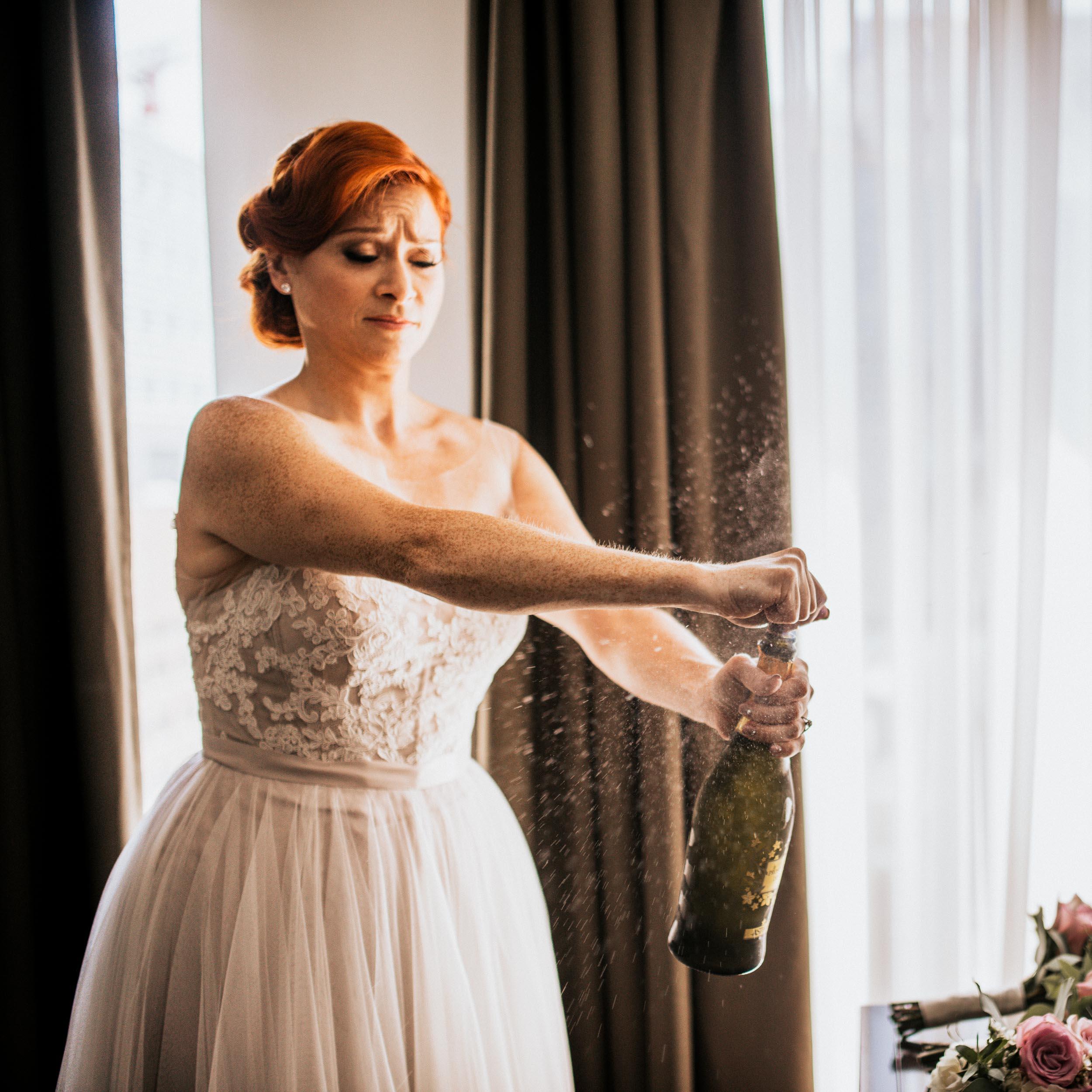 wedding-photography-stratford-davidiam-172.jpg