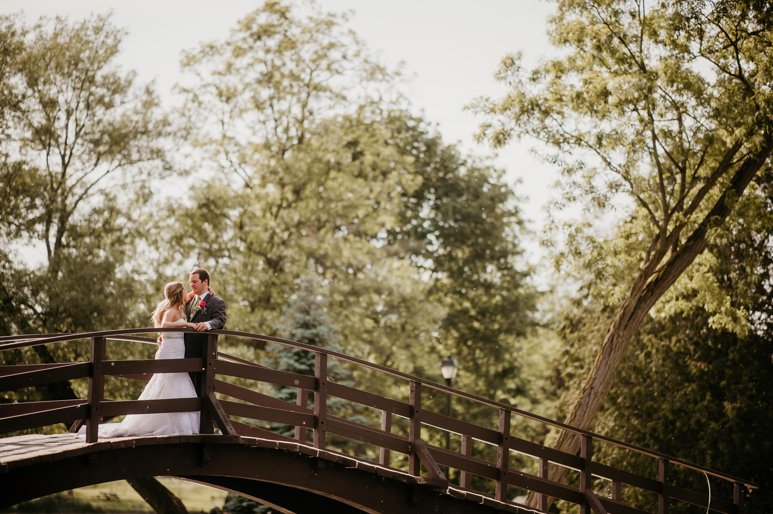 wedding-photography-stratford-davidiam-176.jpg