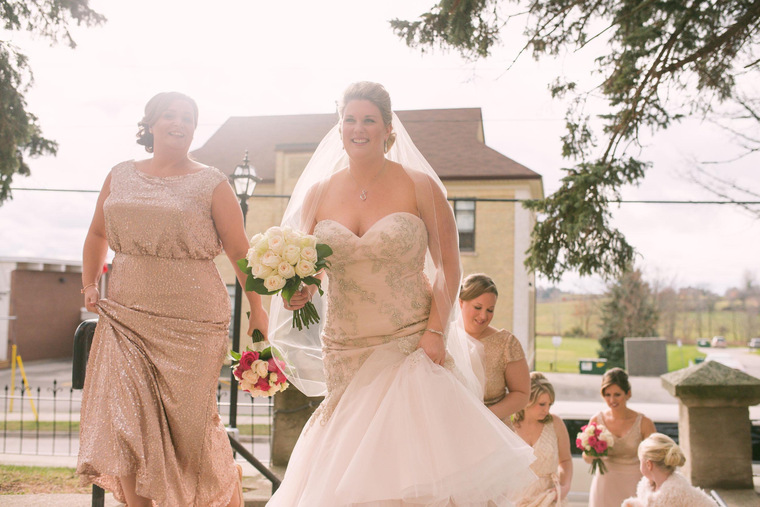 wedding-photography-stratford-davidiam-175.jpg
