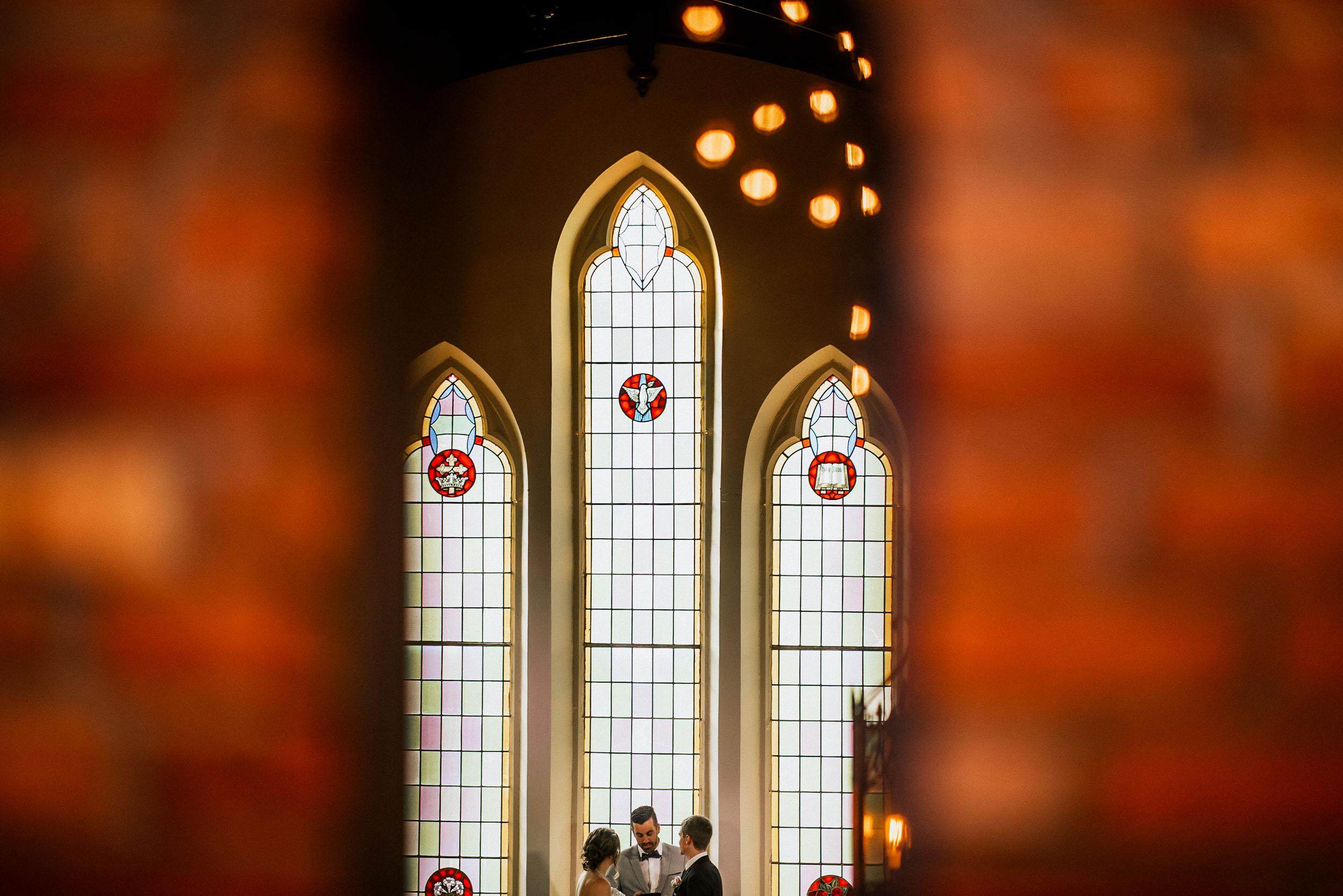 wedding-photography-stratford-davidiam-179.jpg