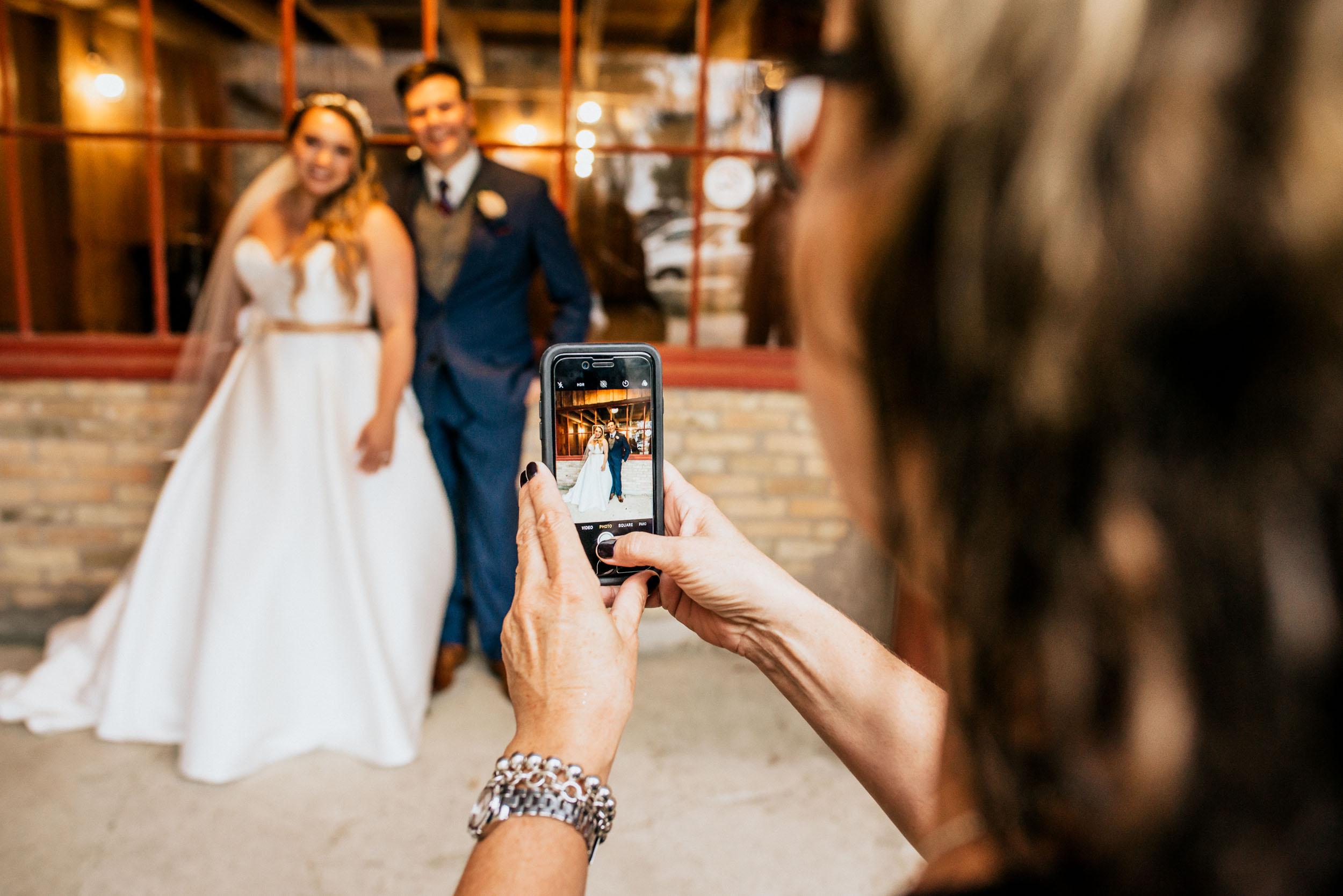 wedding-photography-stratford-davidiam-181.jpg