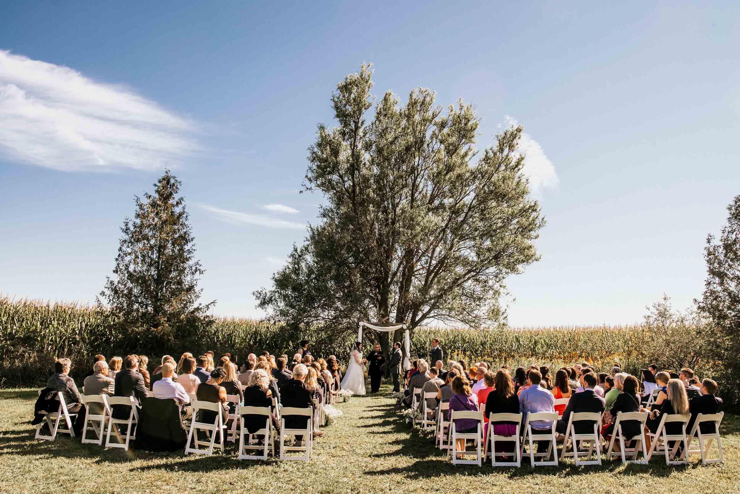 wedding-photography-stratford-davidiam-186.jpg