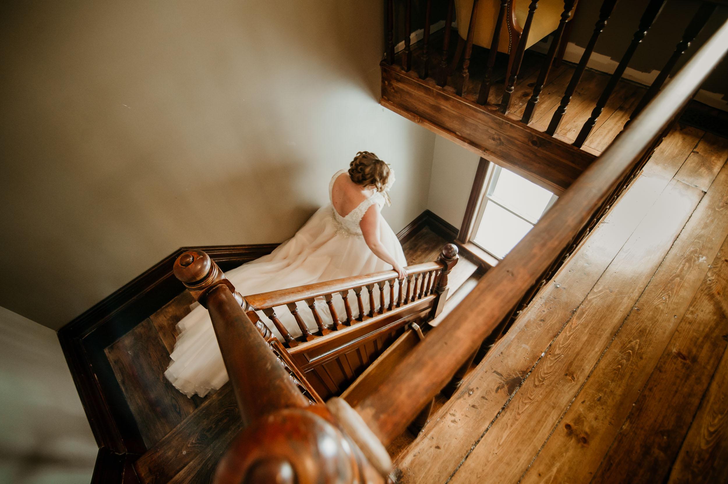 wedding-photography-stratford-davidiam-192.jpg