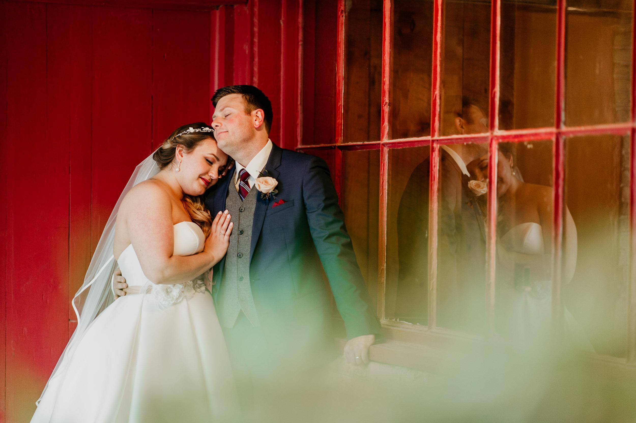 wedding-photography-stratford-davidiam-191.jpg