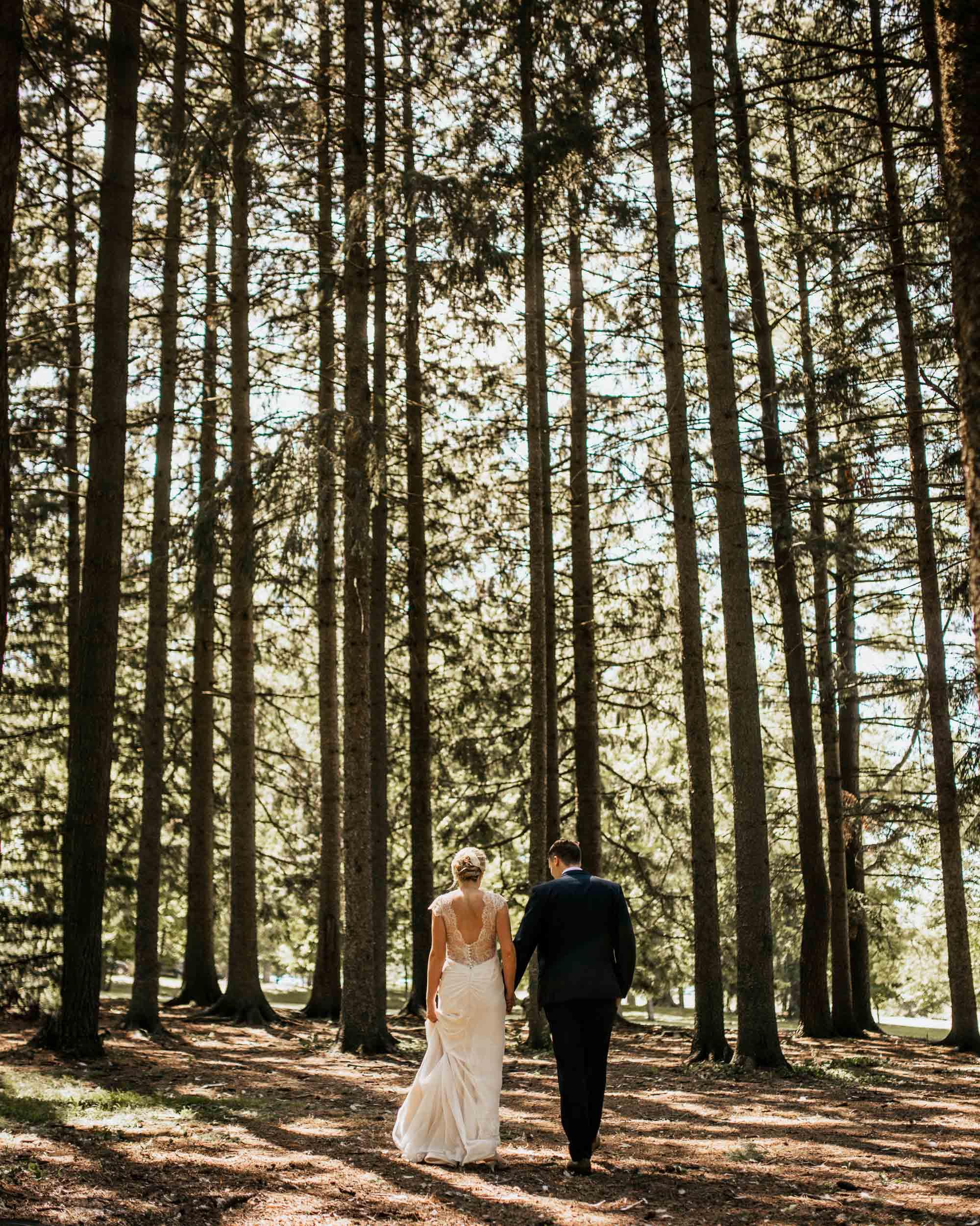 wedding-photography-stratford-davidiam-203.jpg