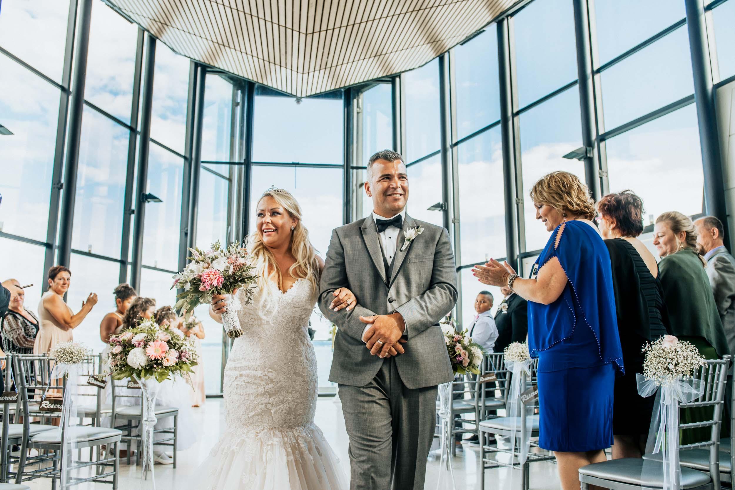 wedding-photography-stratford-davidiam-208.jpg