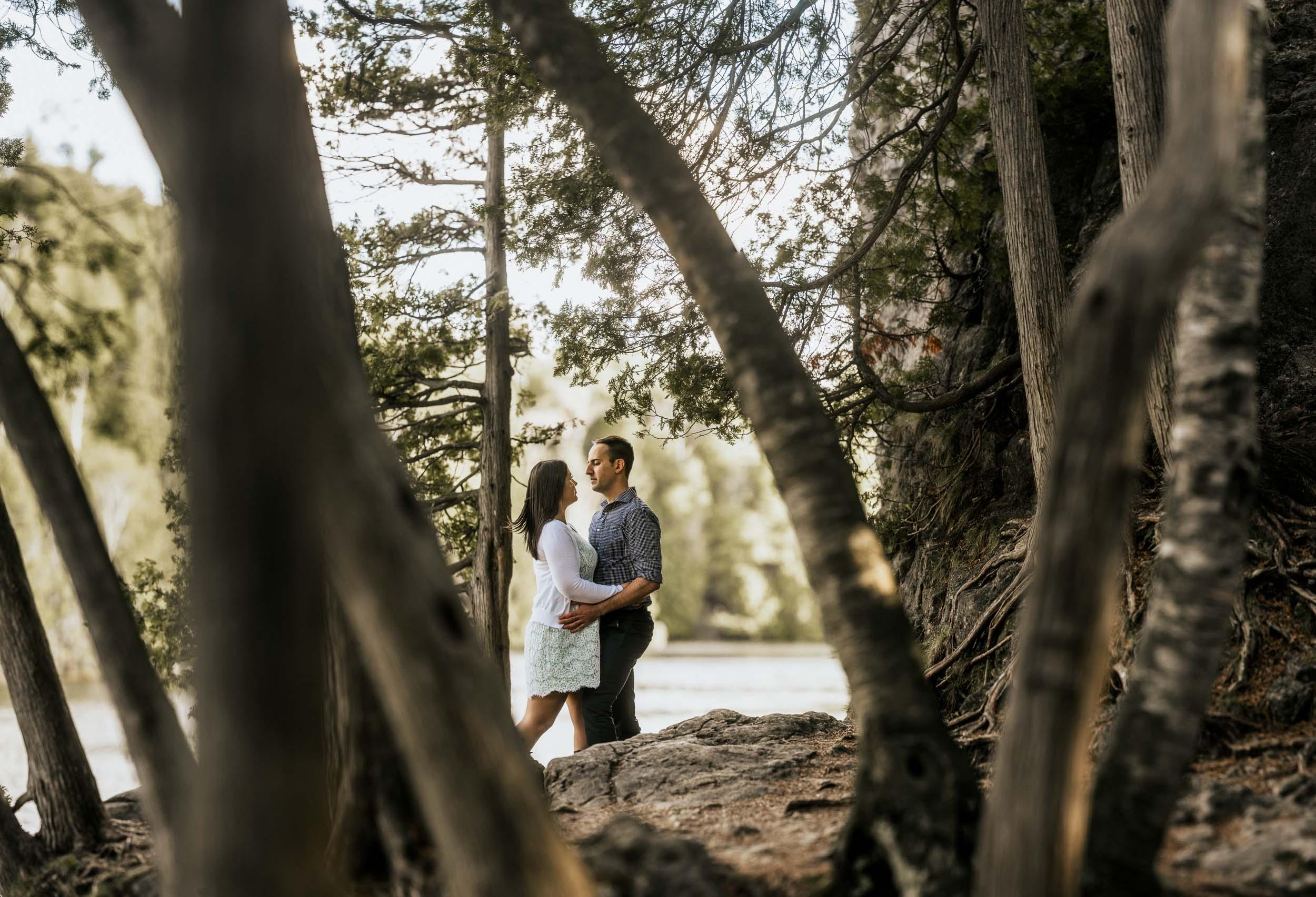 wedding-photography-stratford-davidiam-210.jpg