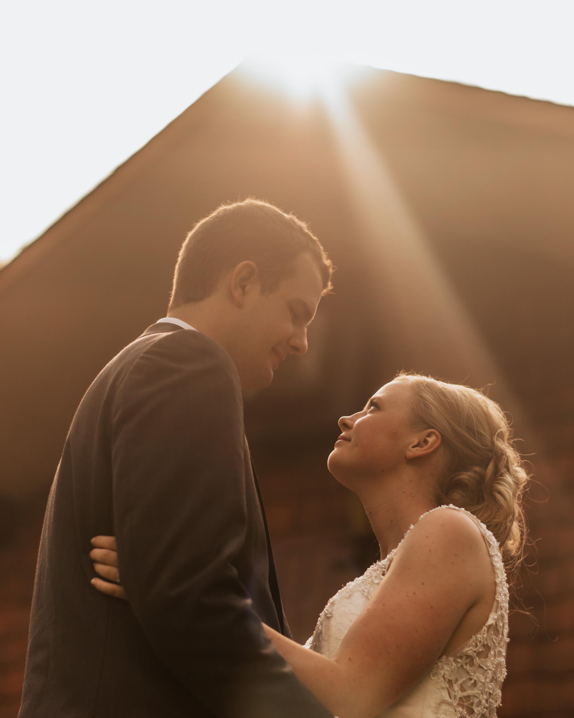 wedding-photography-stratford-davidiam-212.jpg