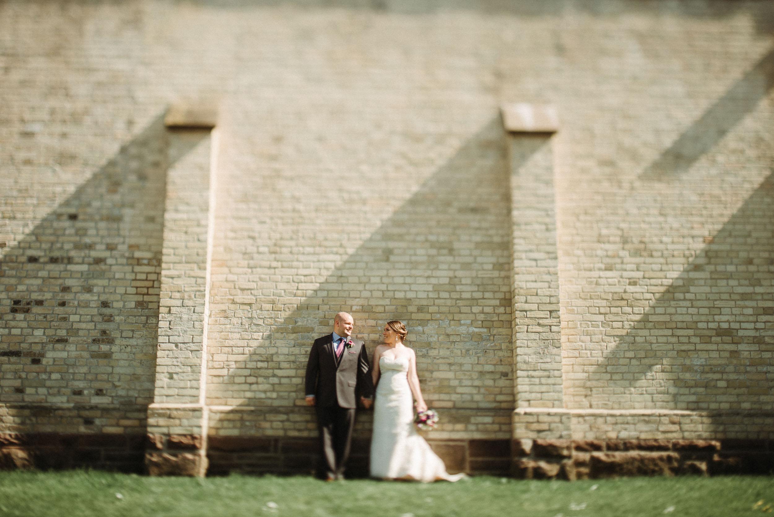 wedding-photography-stratford-davidiam-214.jpg