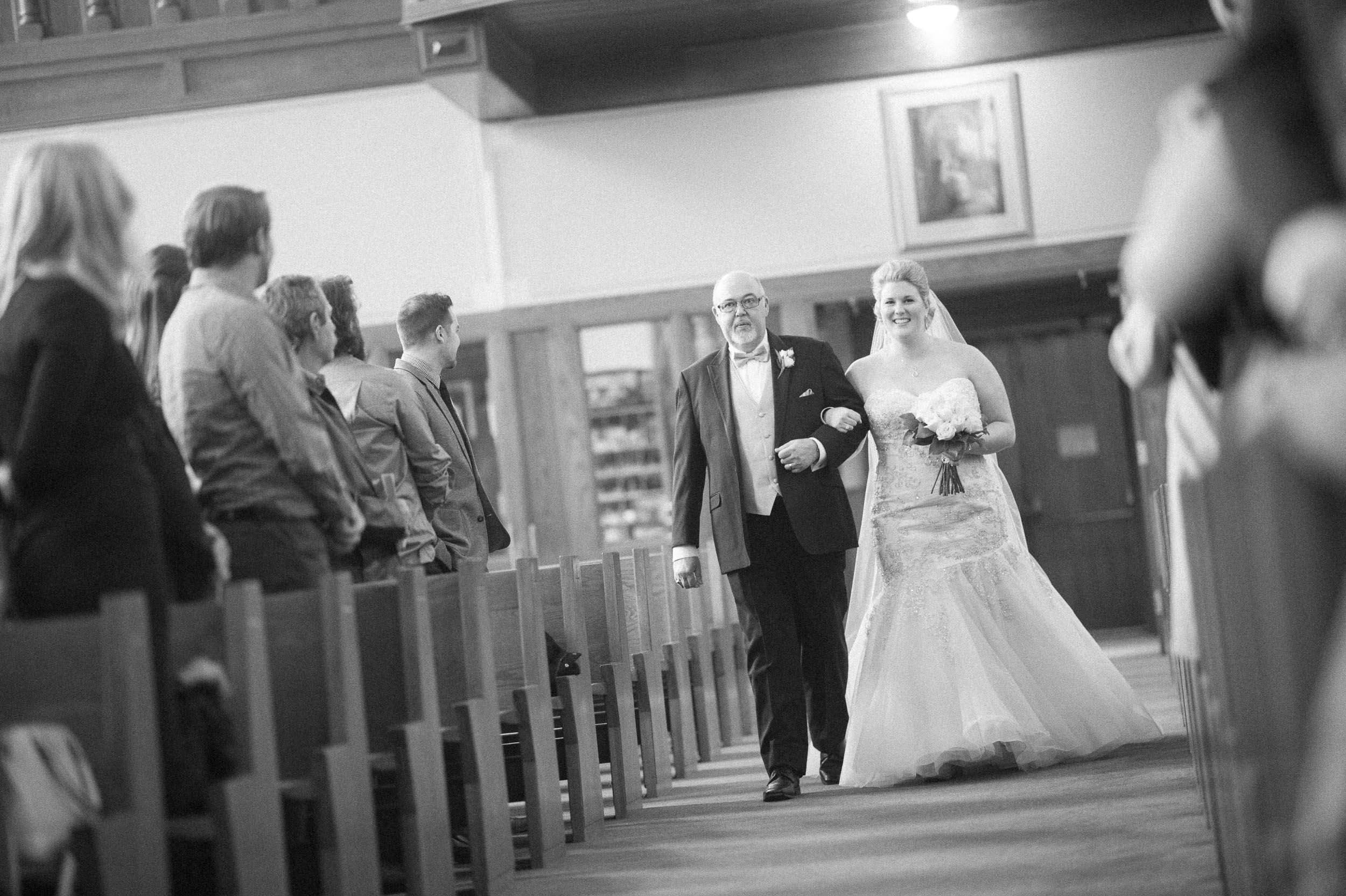 wedding-photography-stratford-davidiam-216.jpg