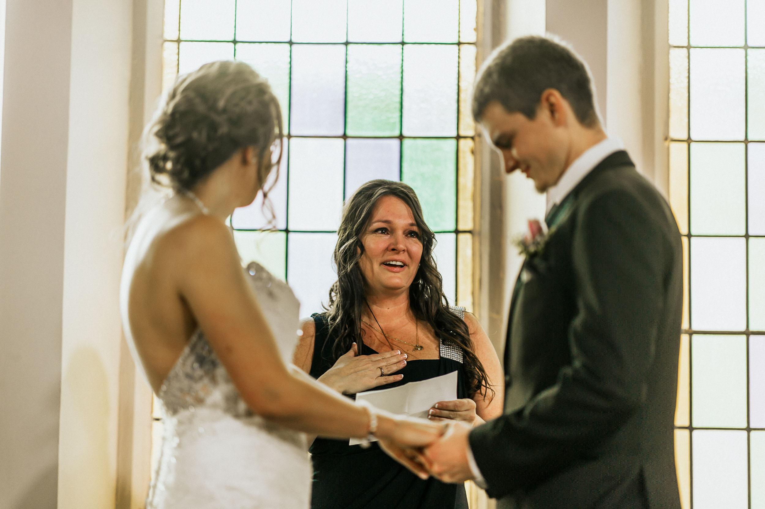 wedding-photography-stratford-davidiam-218.jpg