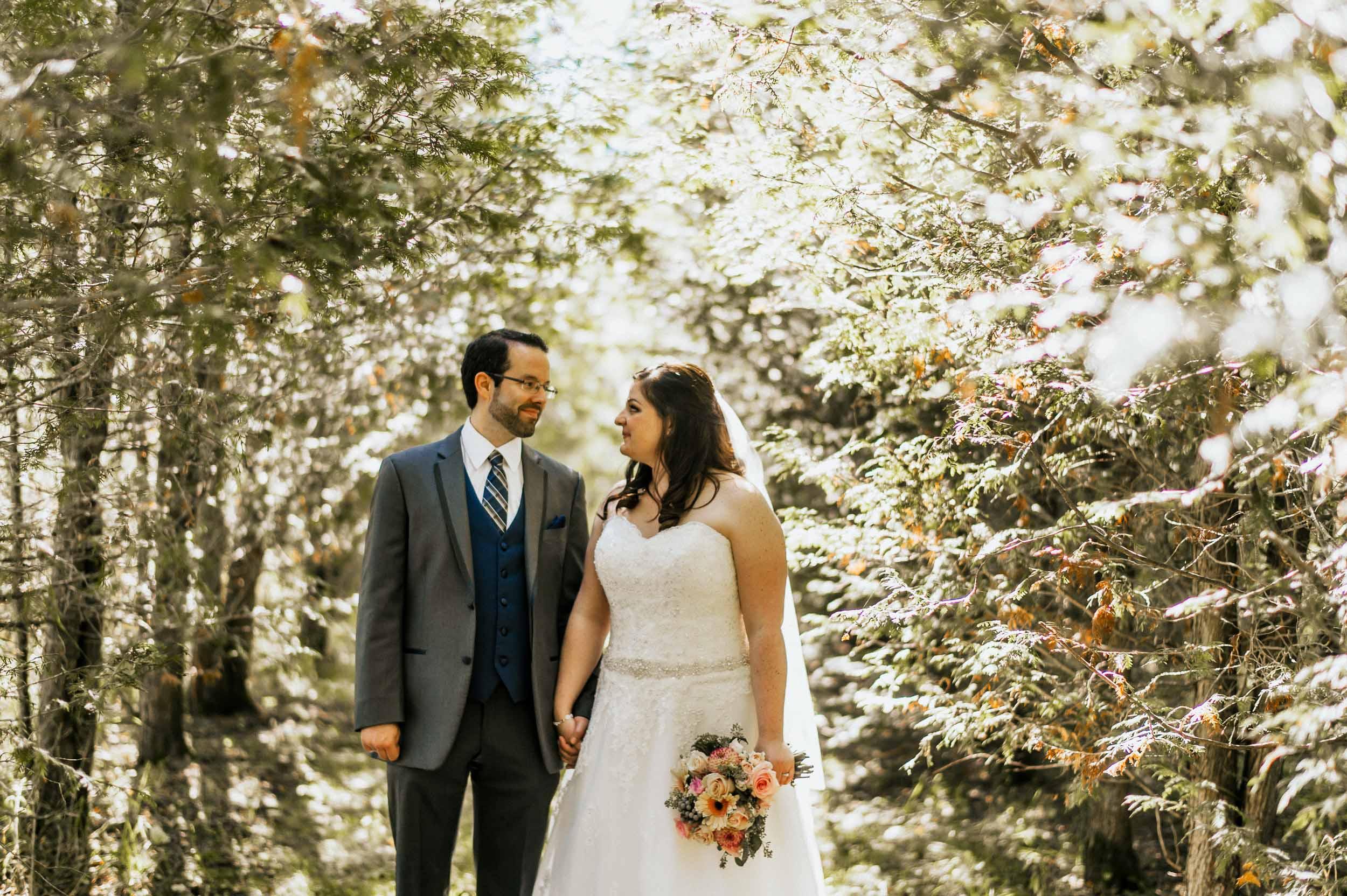 wedding-photography-stratford-davidiam-219.jpg