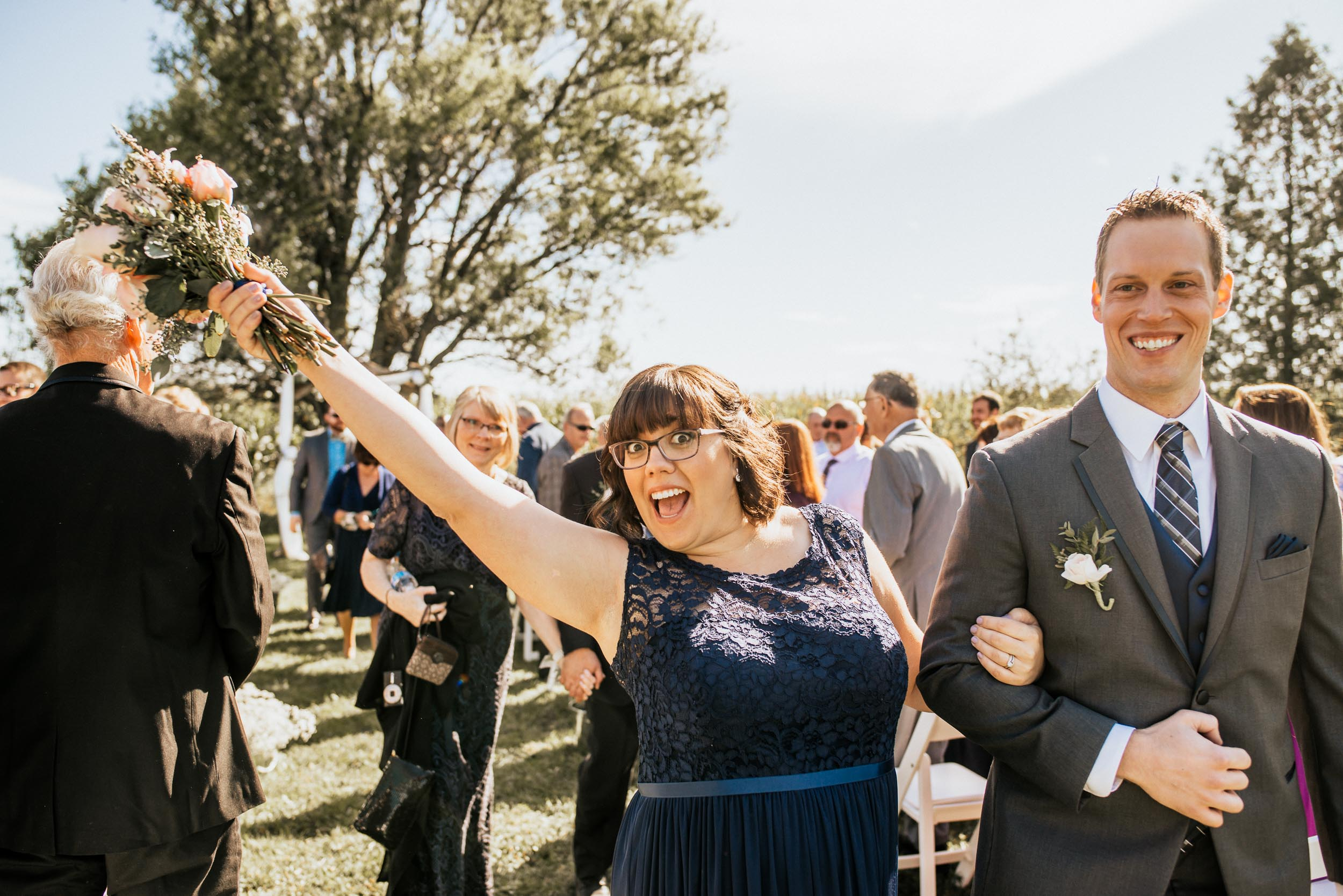wedding-photography-stratford-davidiam-220.jpg