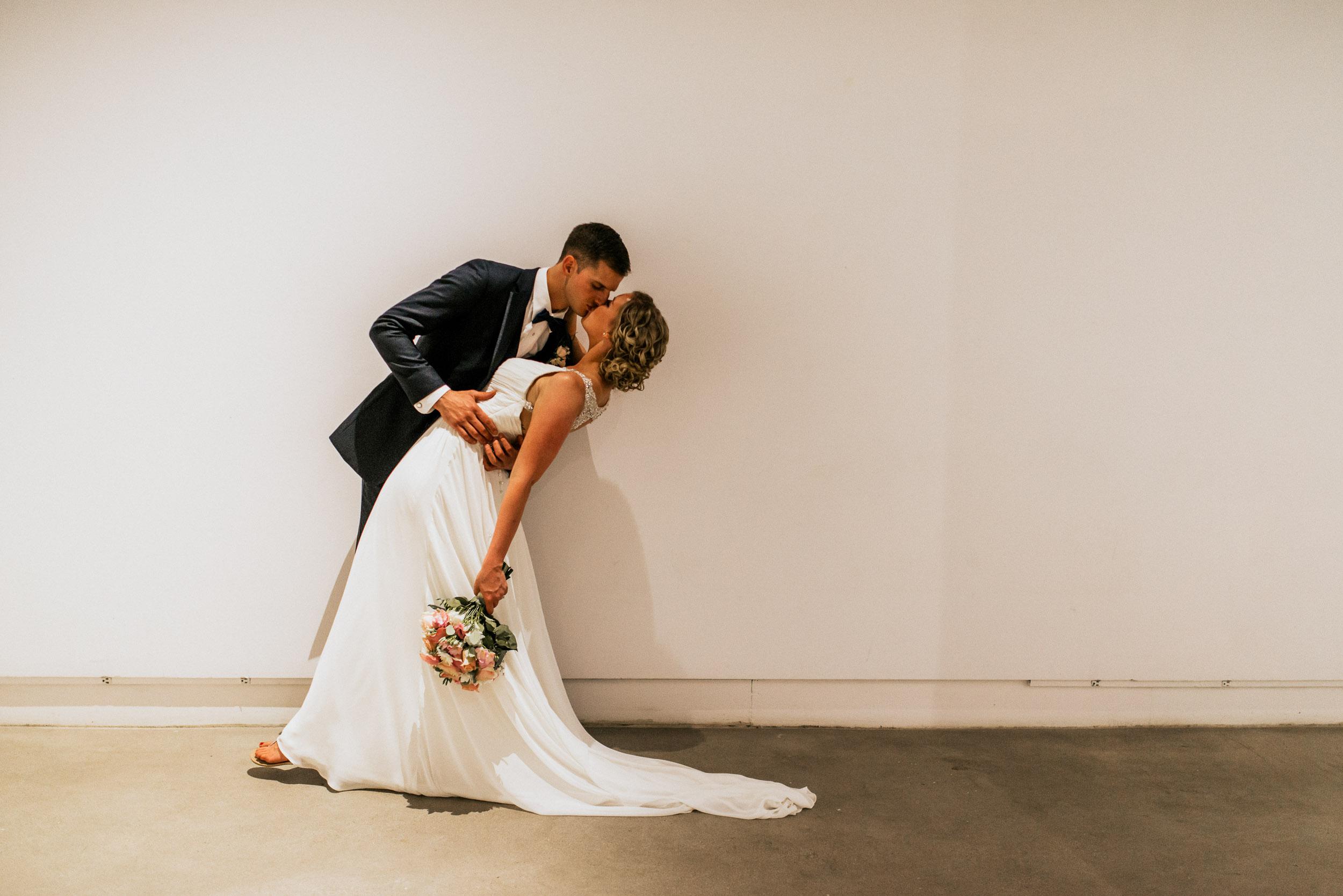 wedding-photography-stratford-davidiam-221.jpg