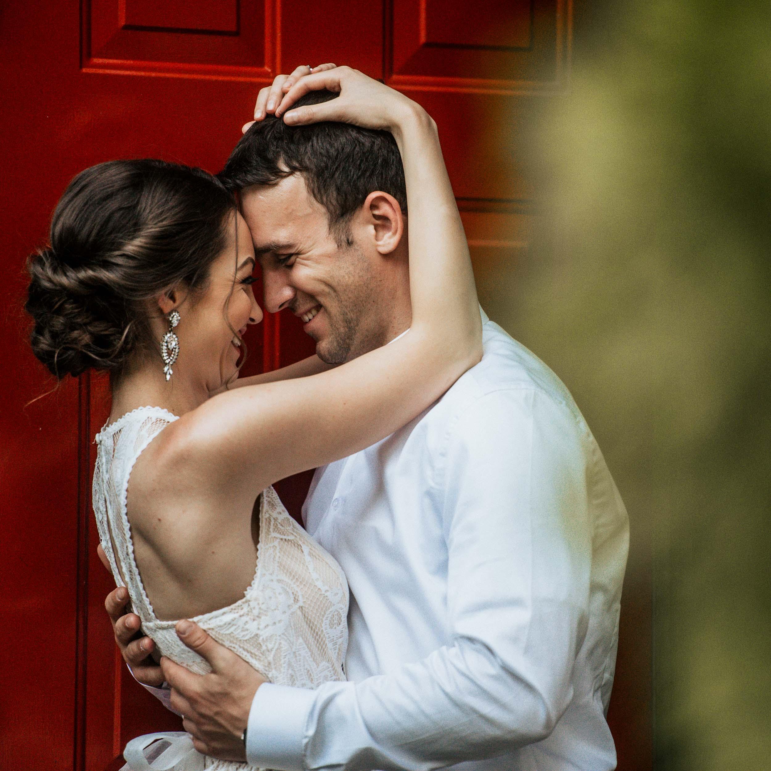 wedding-photography-stratford-davidiam-227.jpg