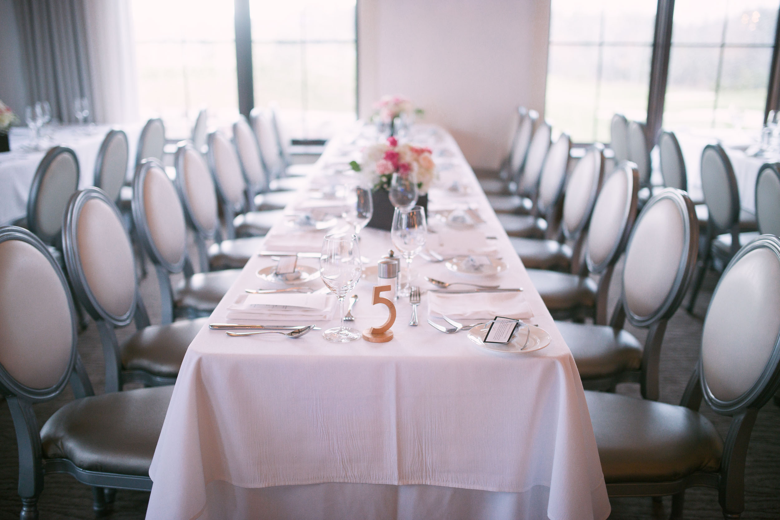 wedding-photography-stratford-davidiam-230.jpg
