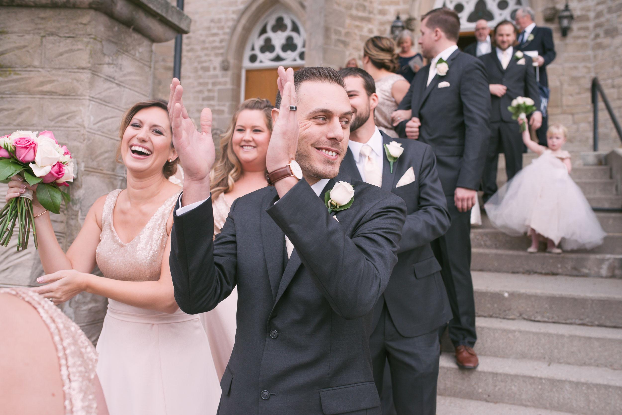 wedding-photography-stratford-davidiam-233.jpg