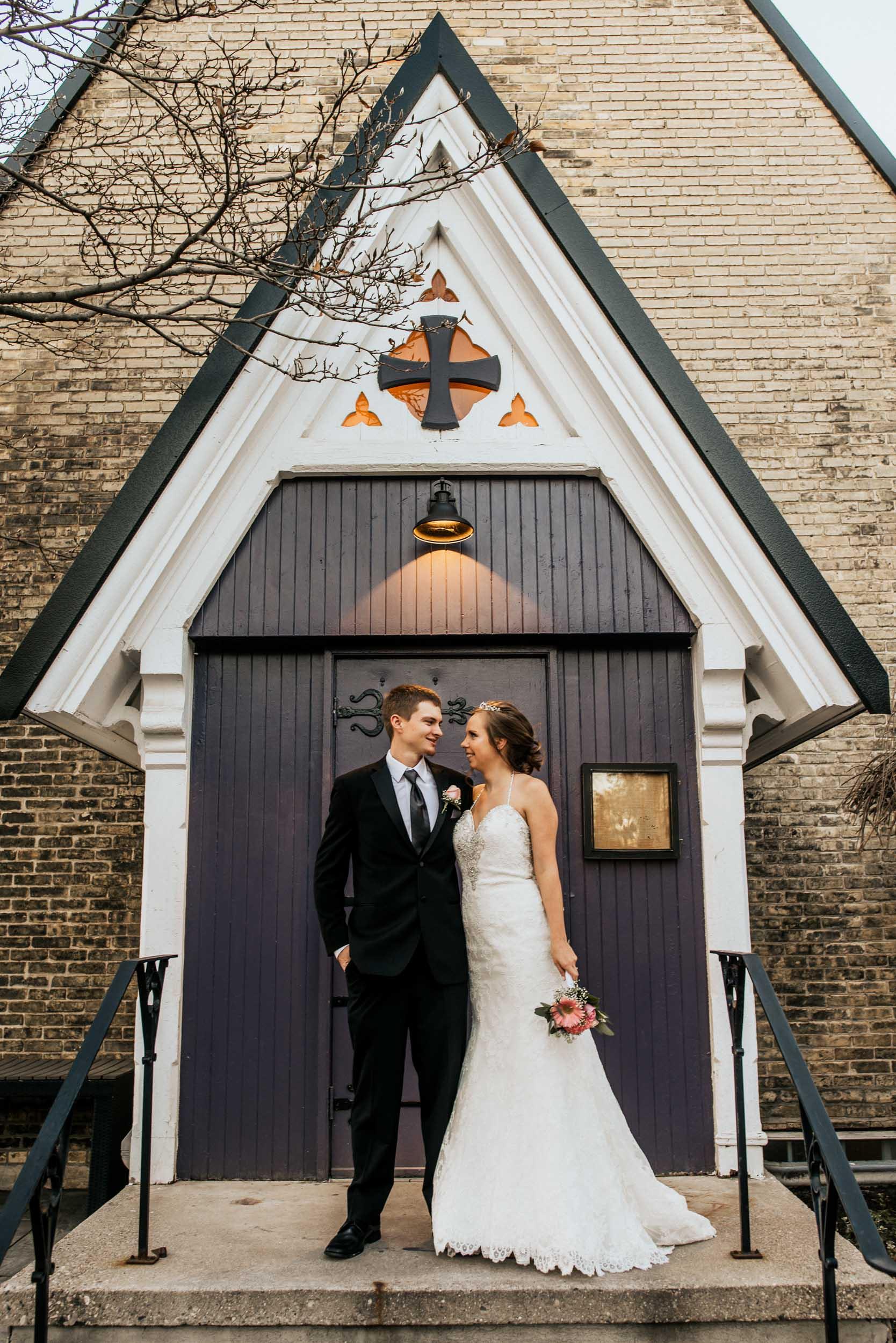 wedding-photography-stratford-davidiam-237.jpg