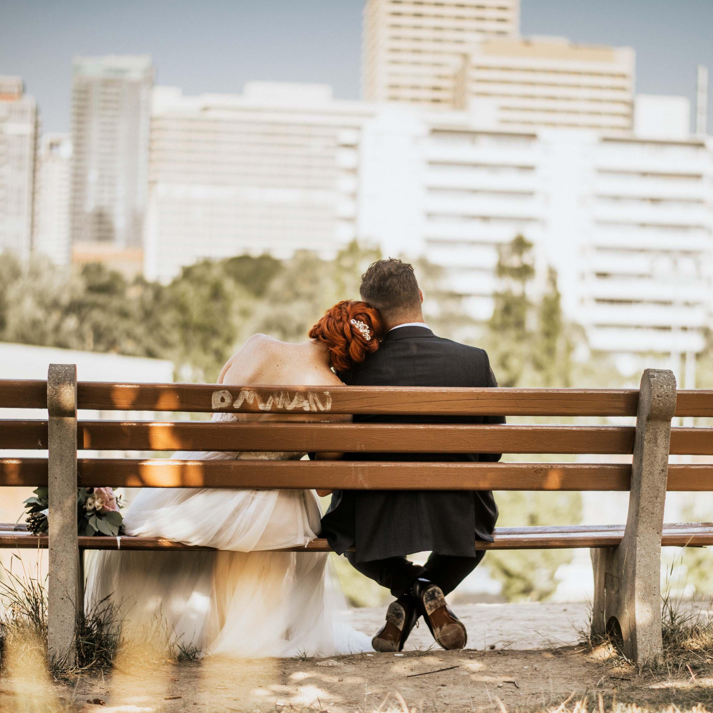wedding-photography-stratford-davidiam-238.jpg