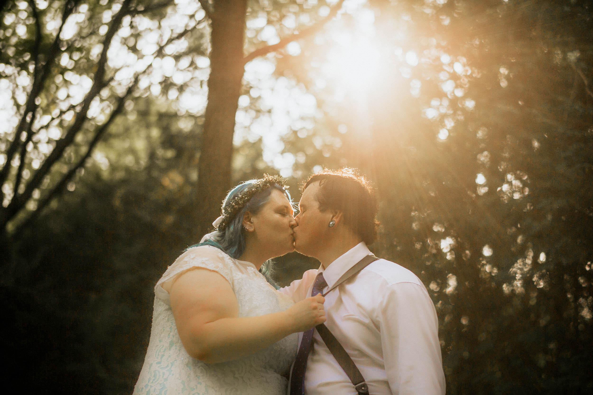wedding-photography-stratford-davidiam-240.jpg