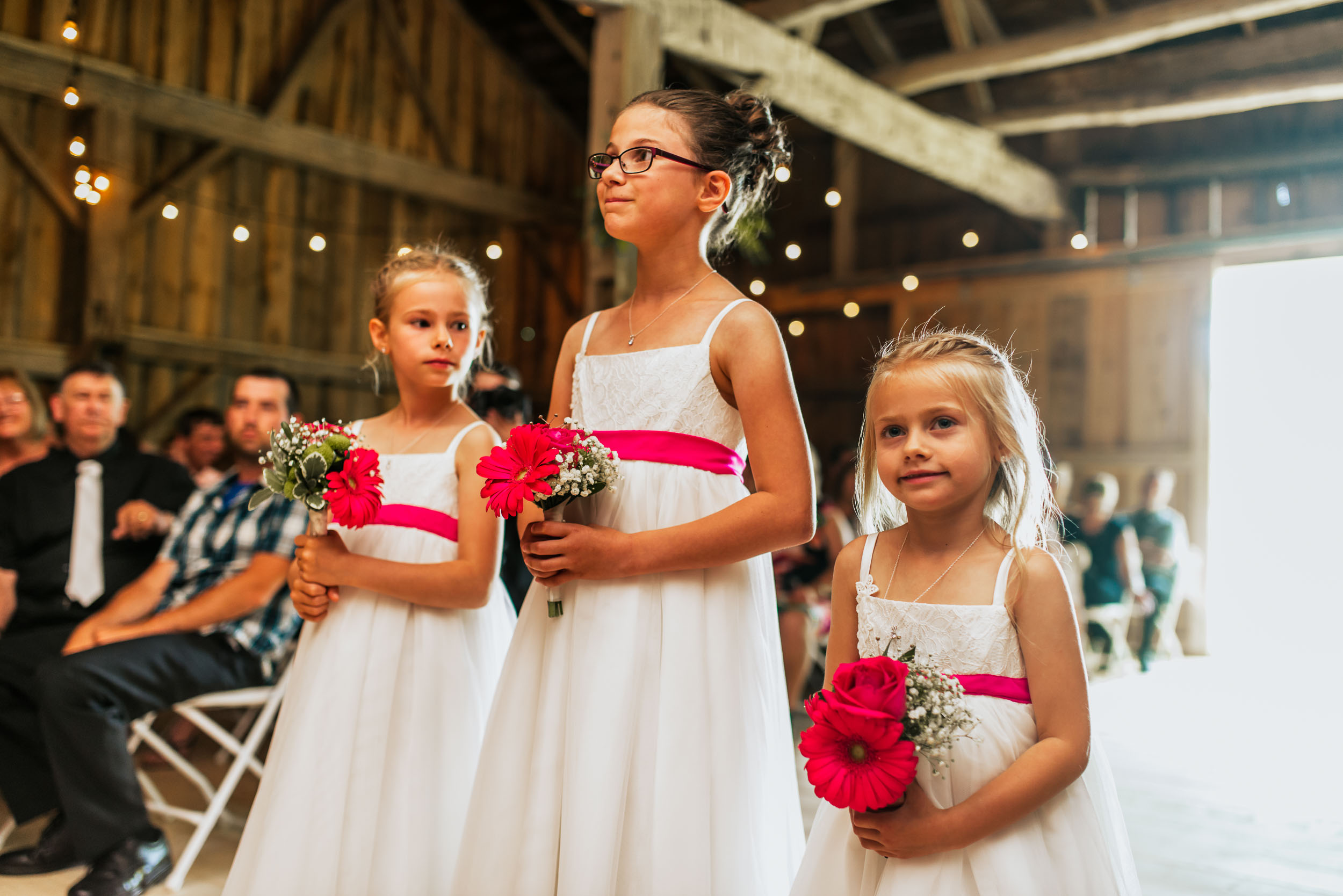 wedding-photography-stratford-davidiam-239.jpg