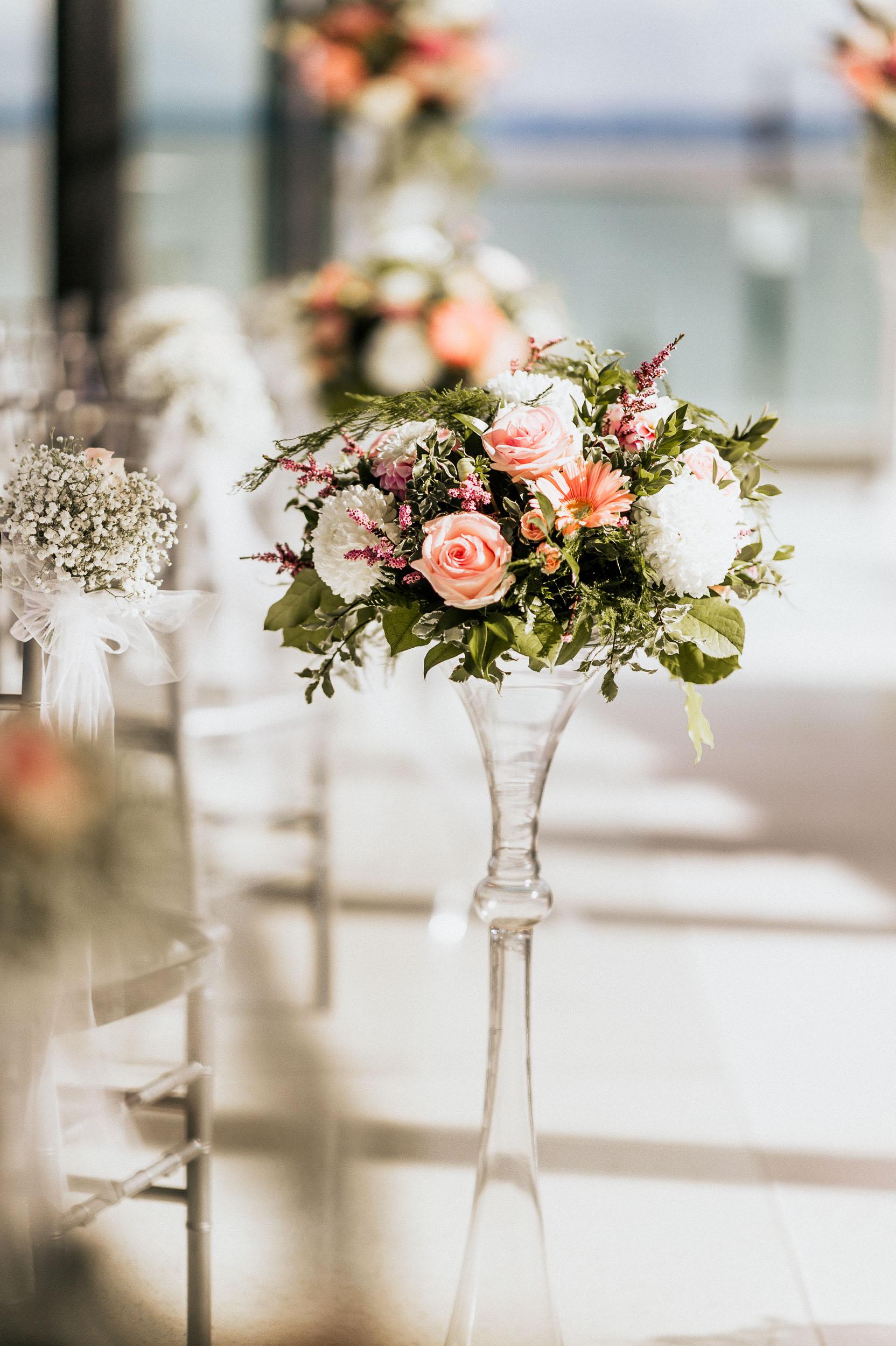 wedding-photography-stratford-davidiam-247.jpg