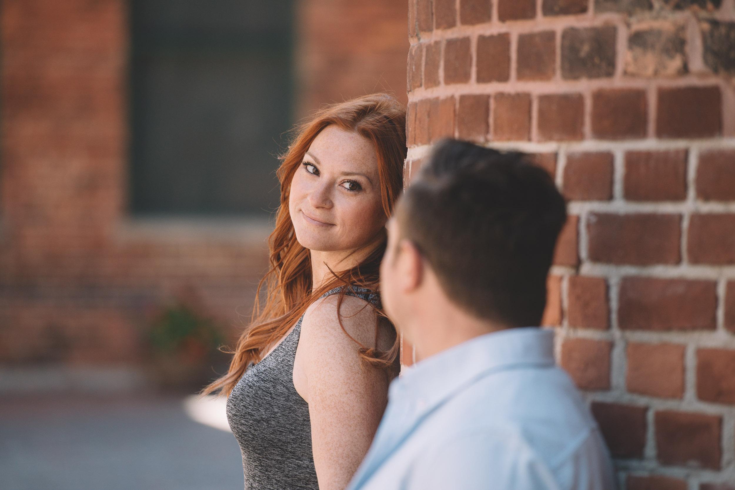 wedding-photography-stratford-davidiam-253.jpg