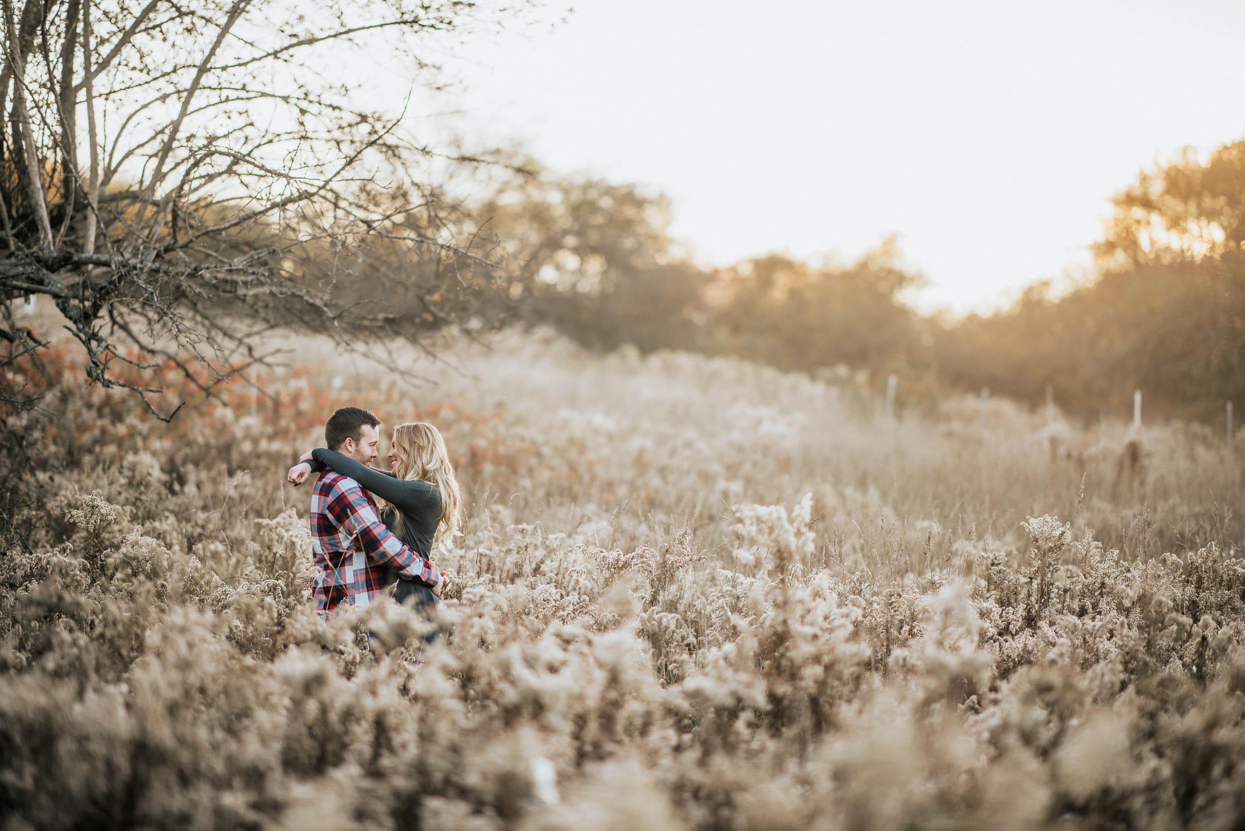 wedding-photography-stratford-davidiam-256.jpg