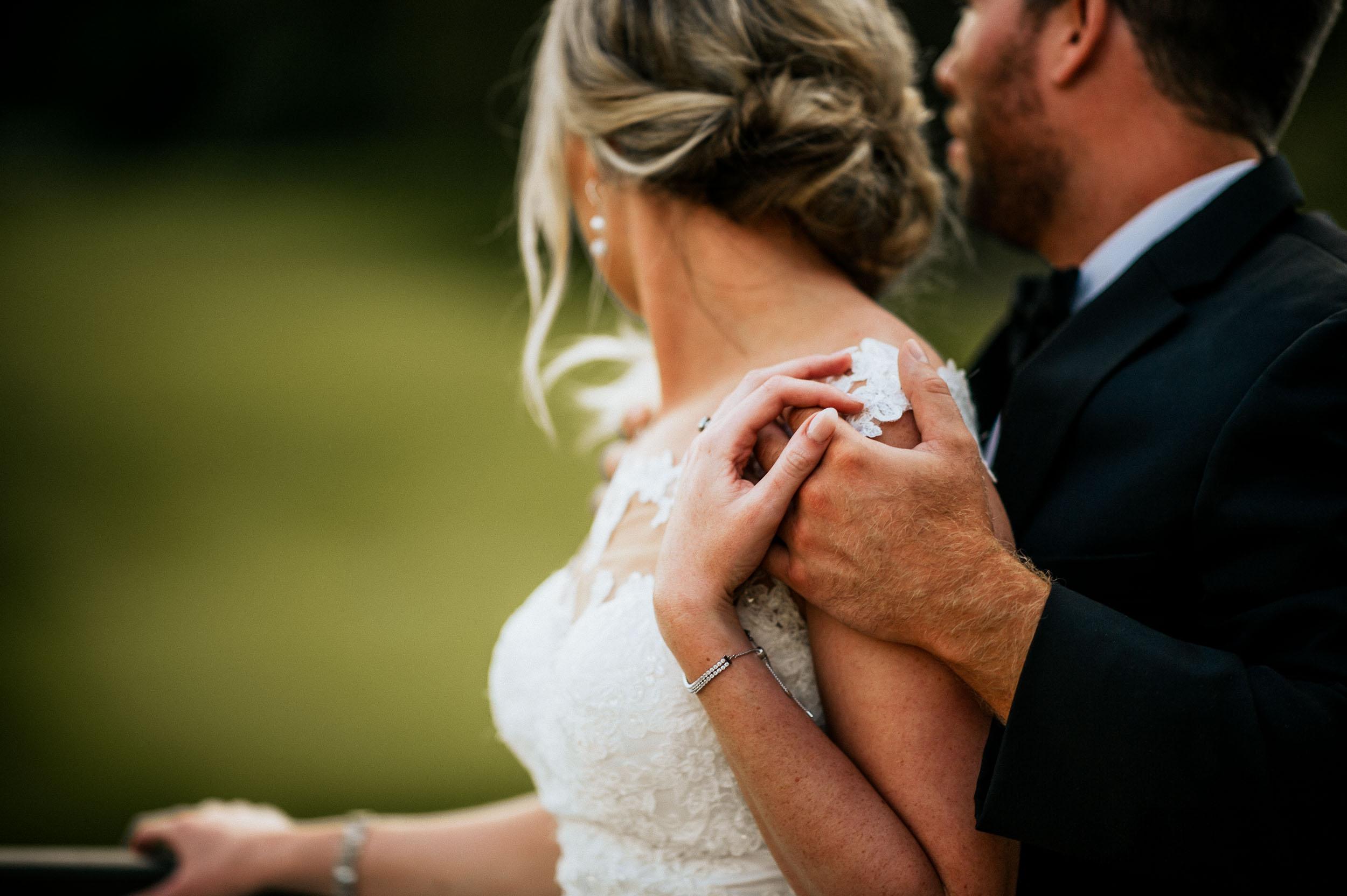 wedding-photography-stratford-davidiam-258.jpg