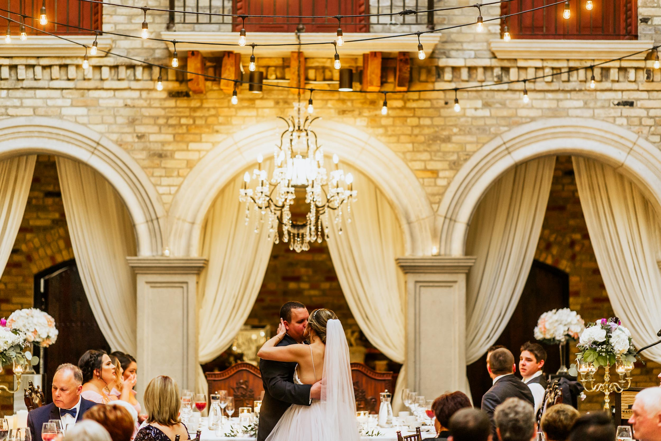 wedding-photography-stratford-davidiam-257.jpg
