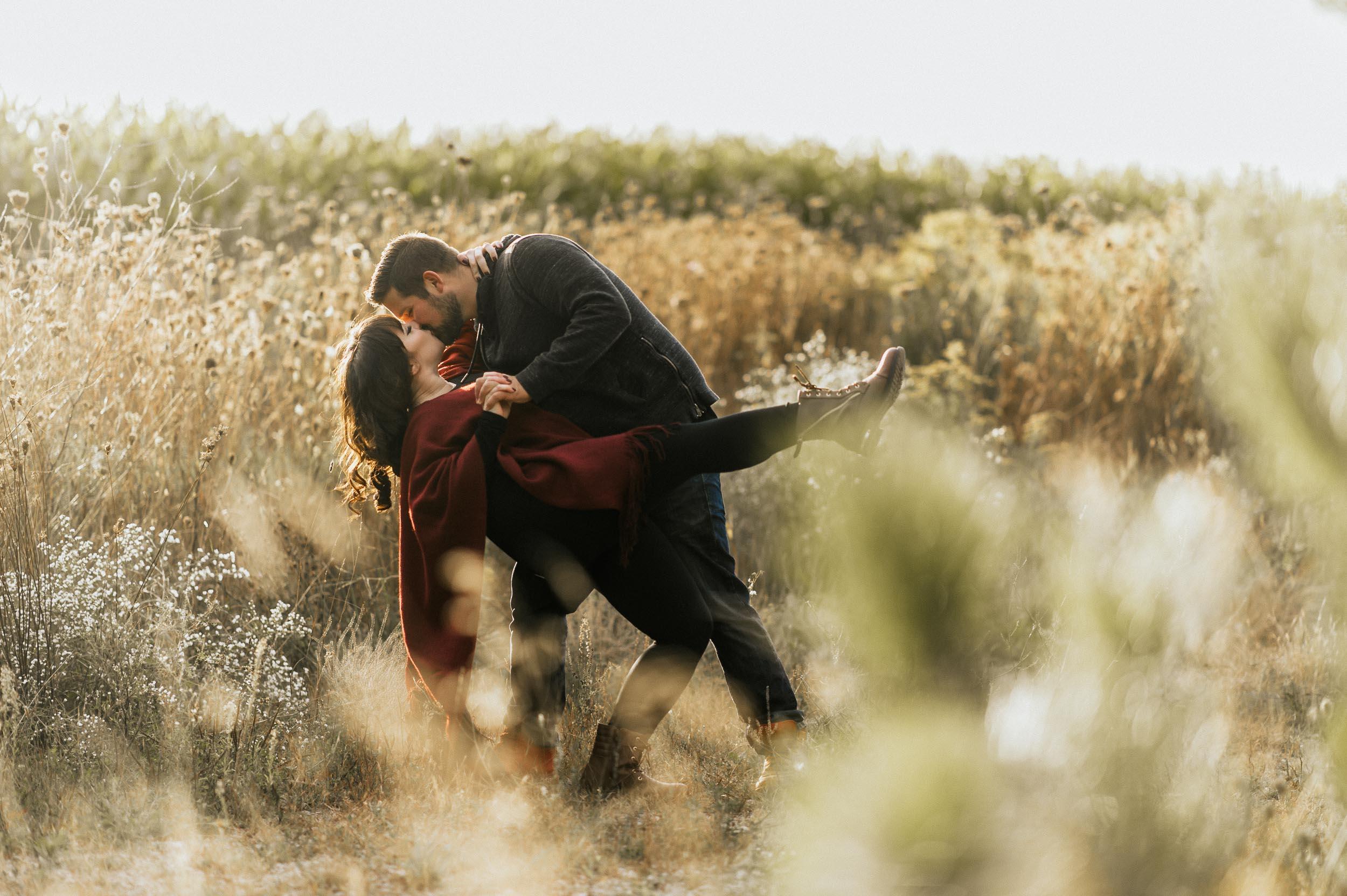 wedding-photography-stratford-davidiam-259.jpg