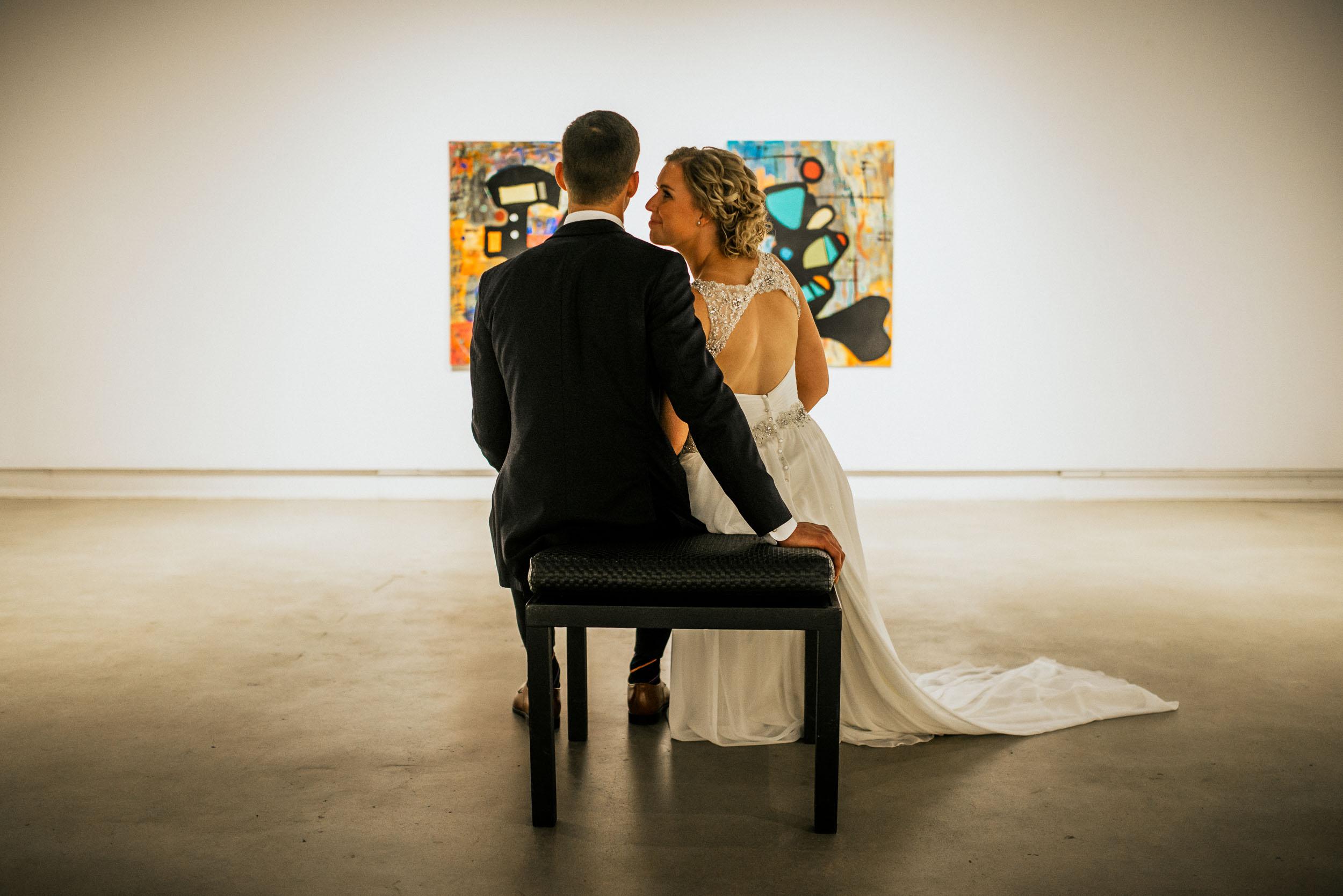 wedding-photography-stratford-davidiam-263.jpg
