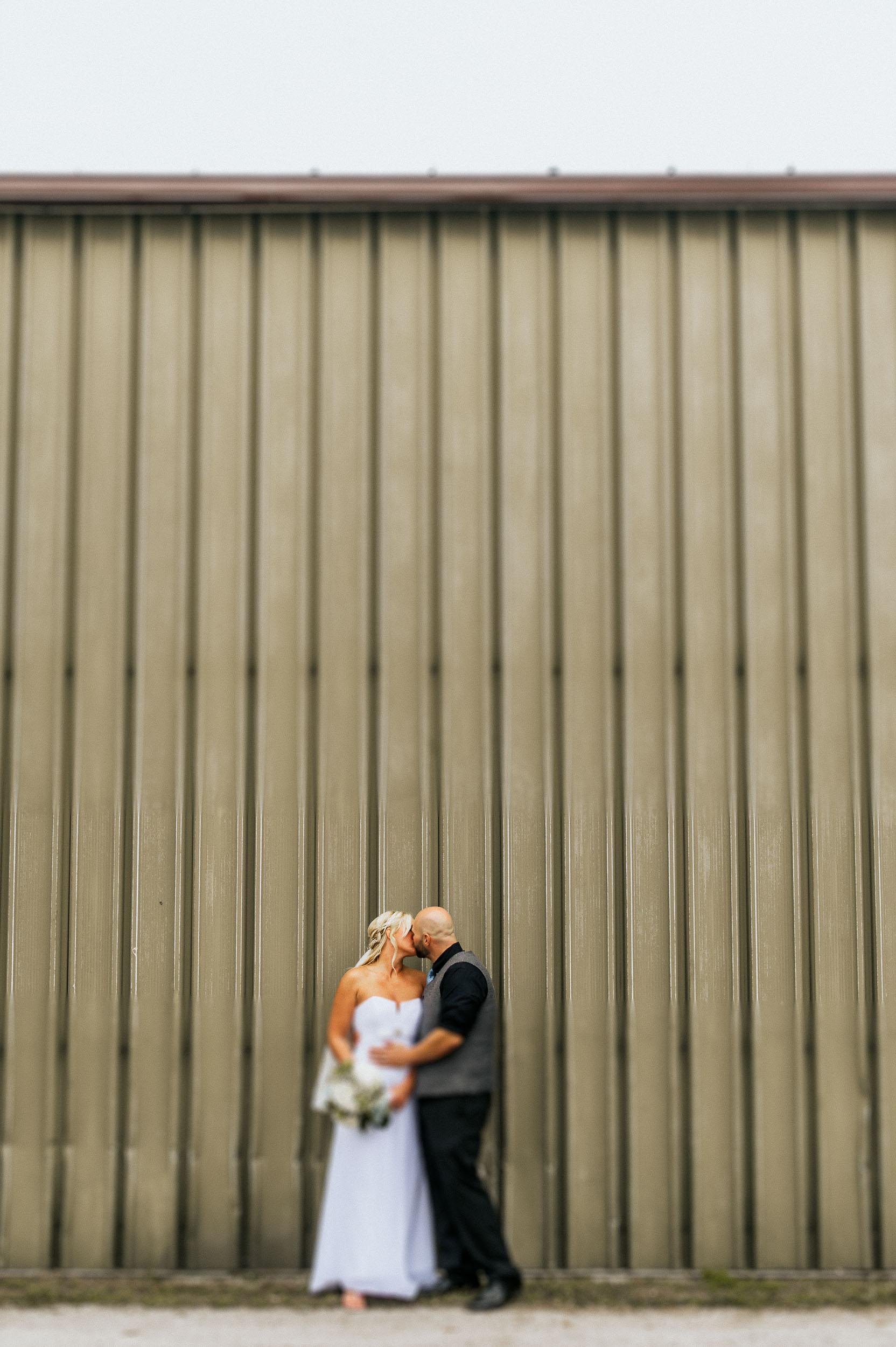 wedding-photography-stratford-davidiam-268.jpg