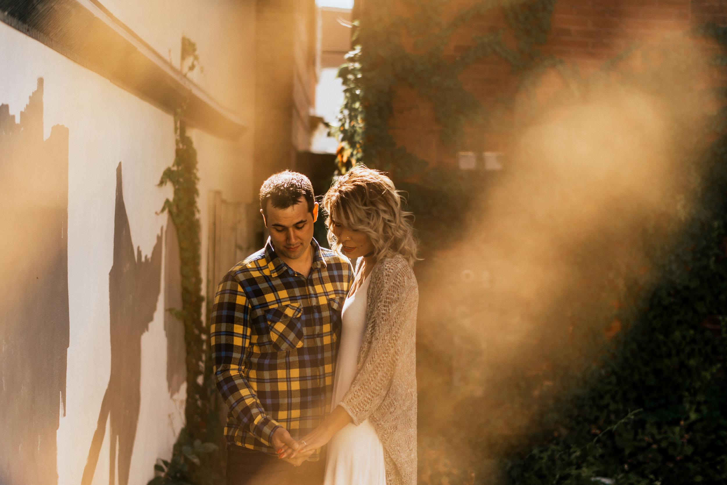 wedding-photography-stratford-davidiam-270.jpg