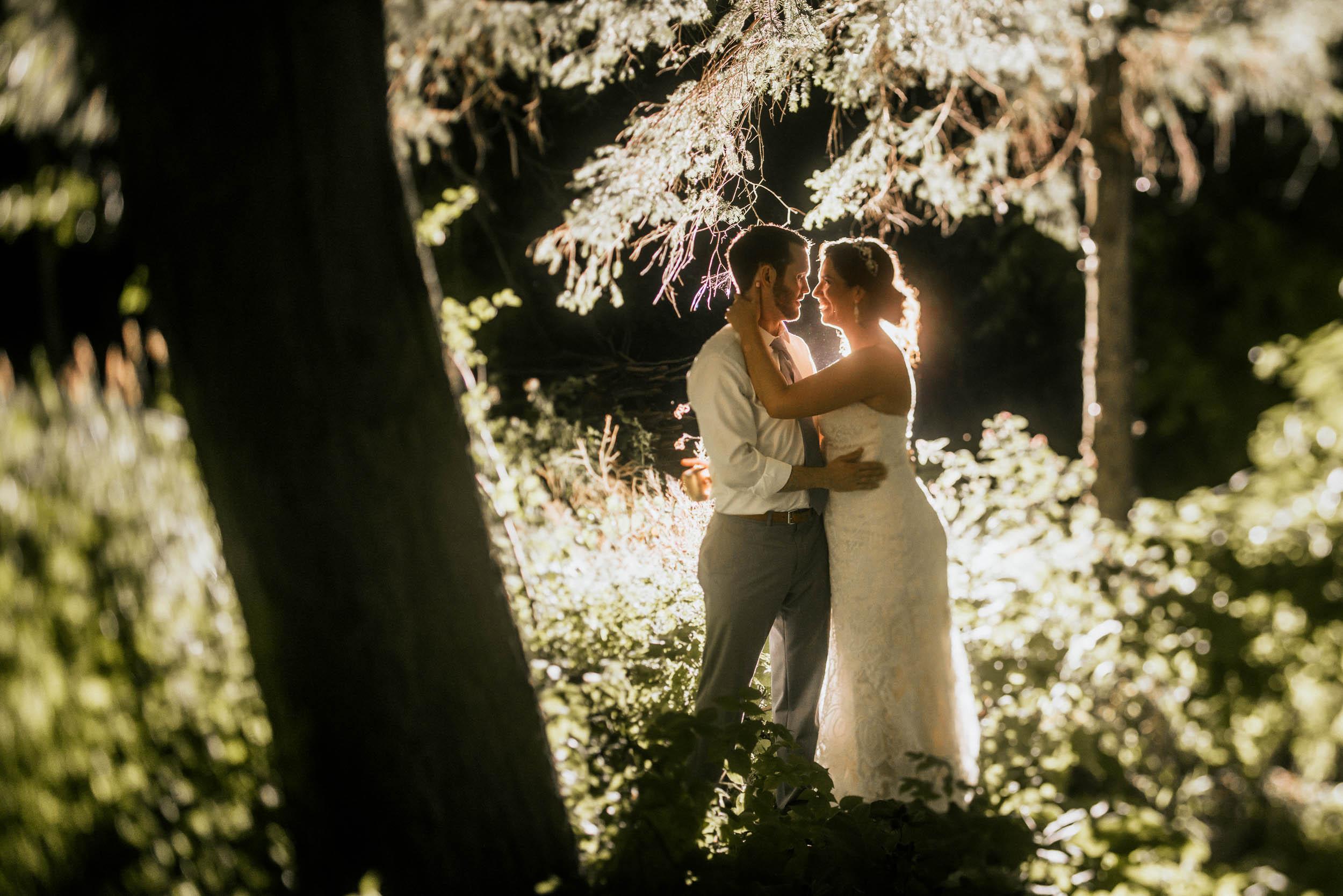 wedding-photography-stratford-davidiam-272.jpg