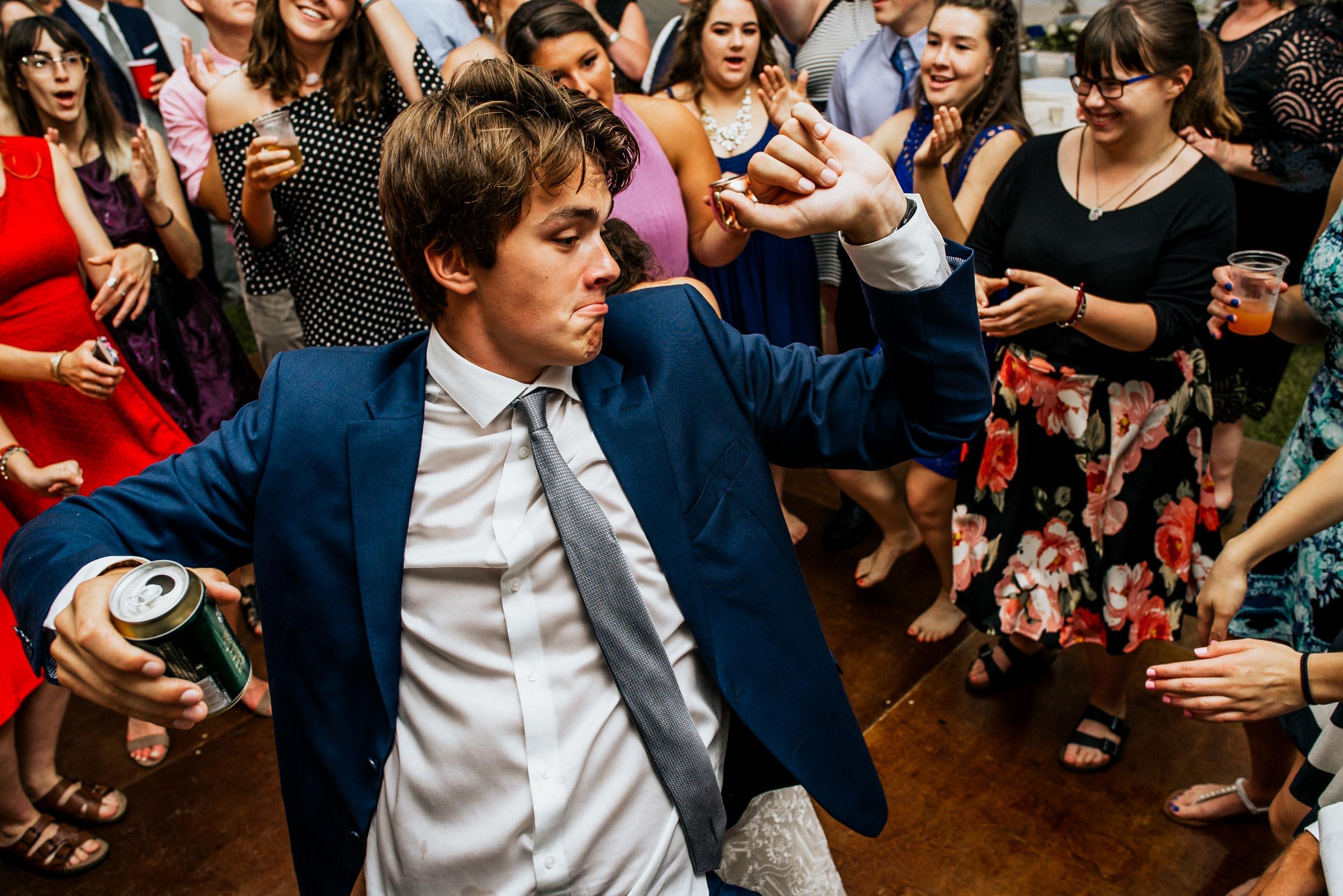 wedding-photography-stratford-davidiam-277.jpg